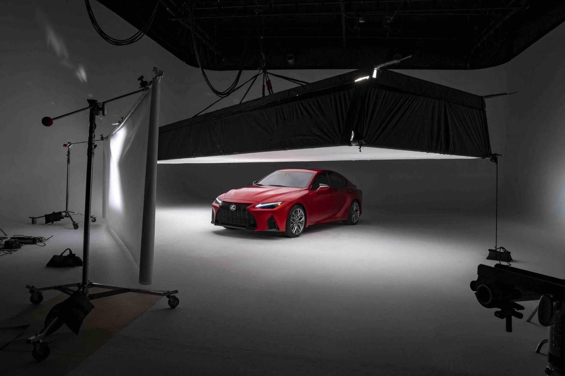 2022_Lexus_IS_500_F_Sport-0025