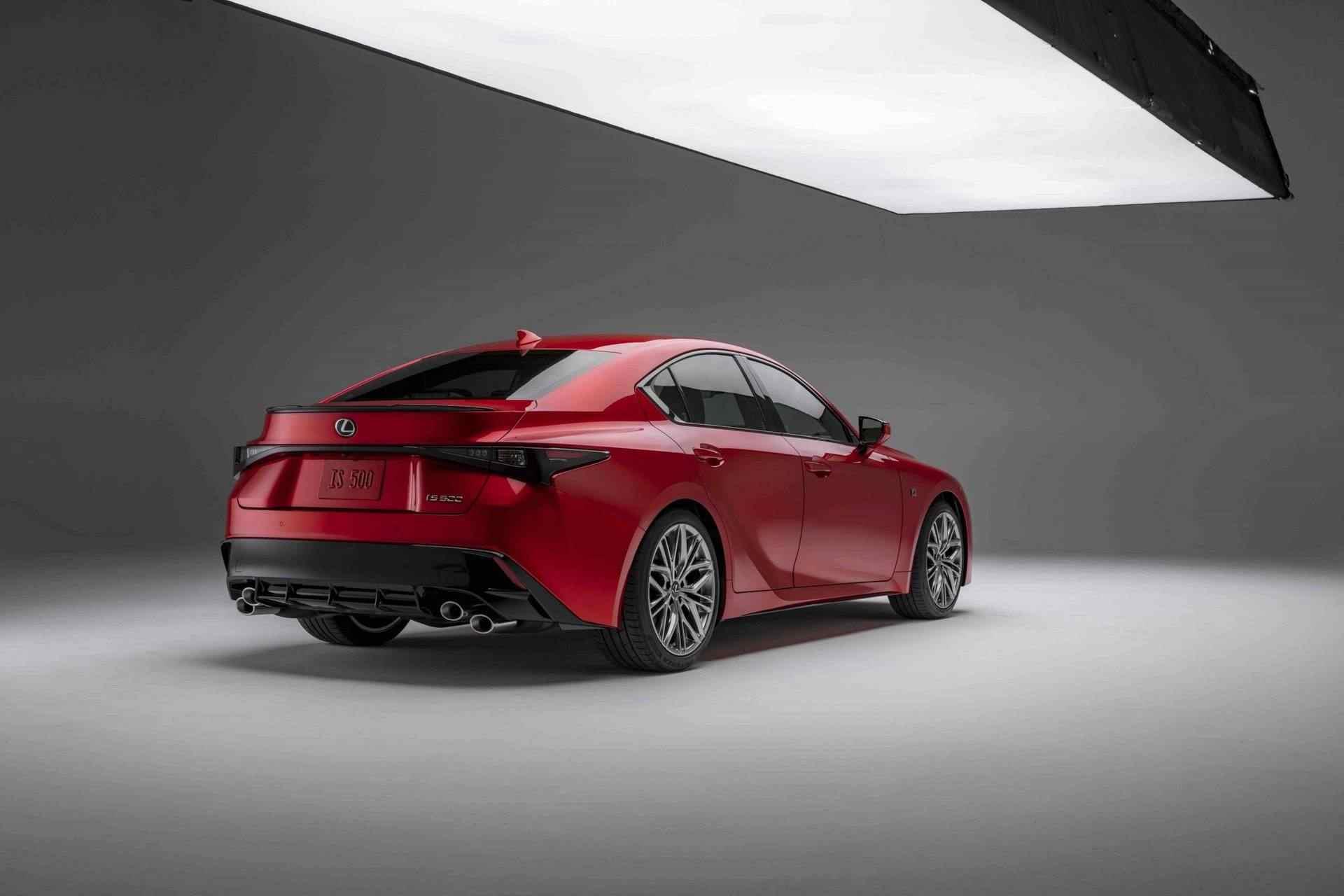 2022_Lexus_IS_500_F_Sport-0026