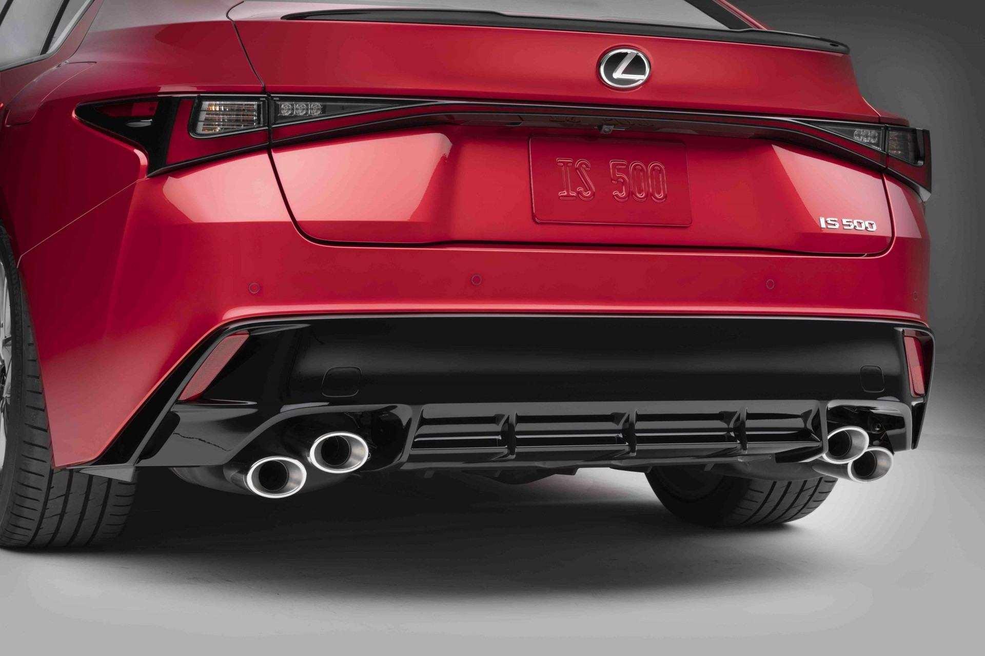 2022_Lexus_IS_500_F_Sport-0027