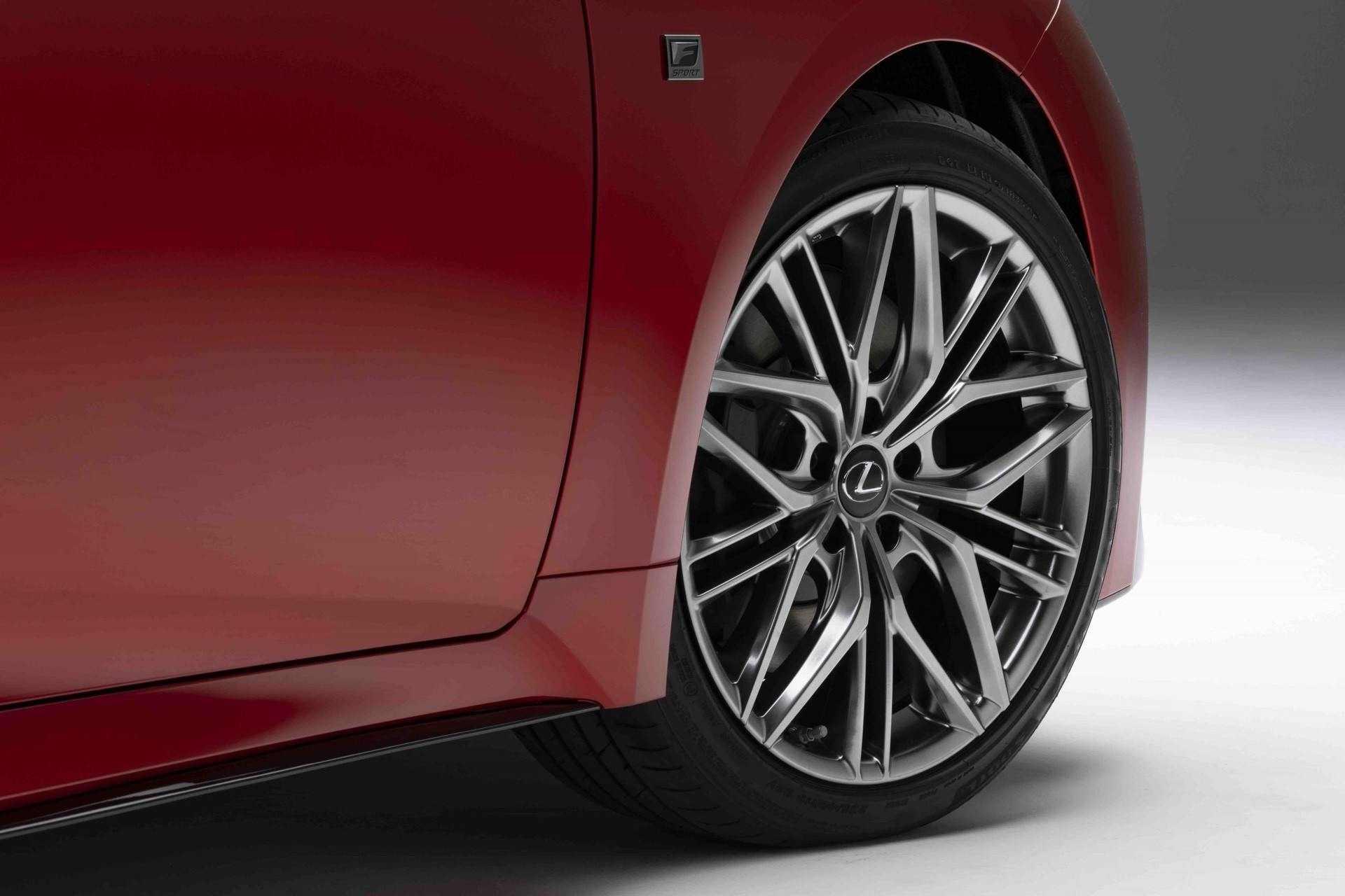 2022_Lexus_IS_500_F_Sport-0028
