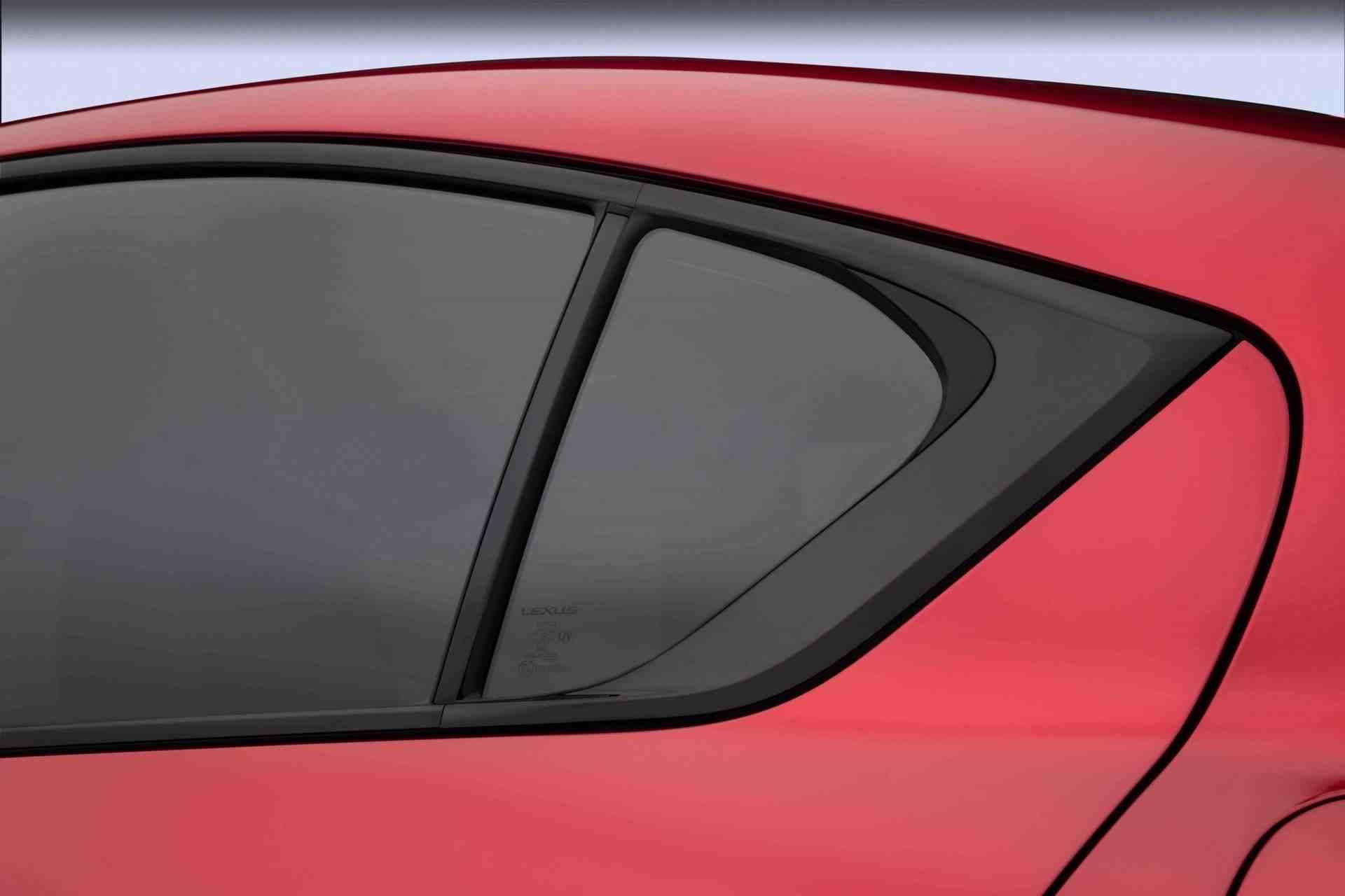 2022_Lexus_IS_500_F_Sport-0029