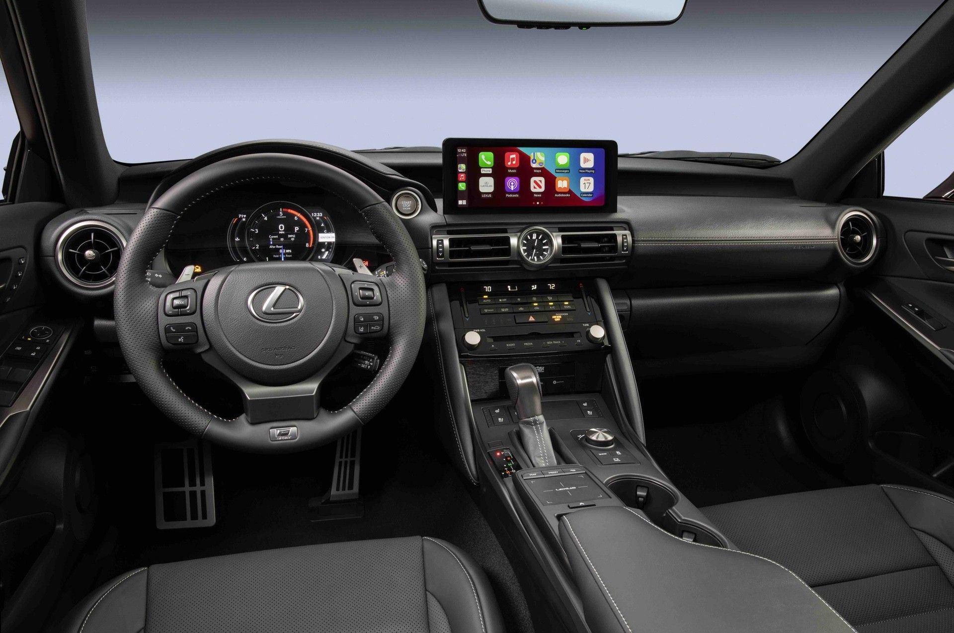 2022_Lexus_IS_500_F_Sport-0033