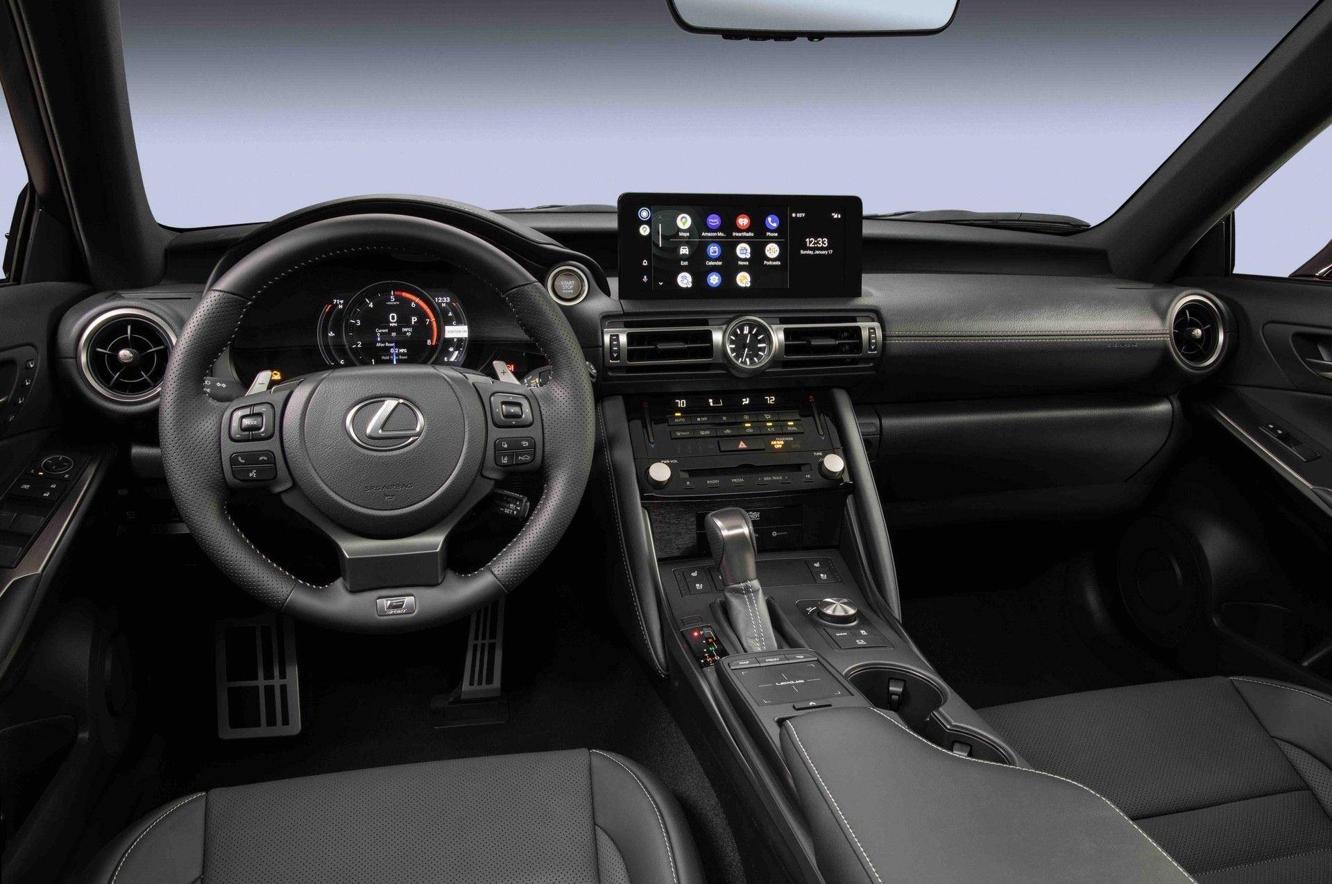 2022_Lexus_IS_500_F_Sport-0034