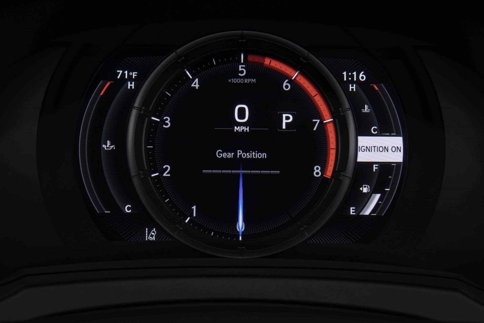 2022_Lexus_IS_500_F_Sport-0040