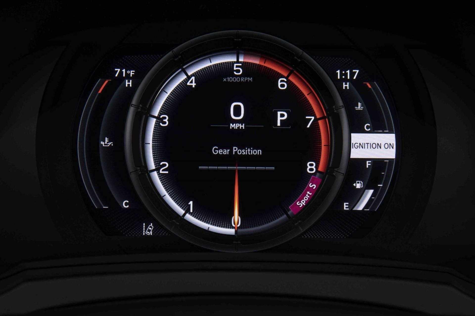 2022_Lexus_IS_500_F_Sport-0041