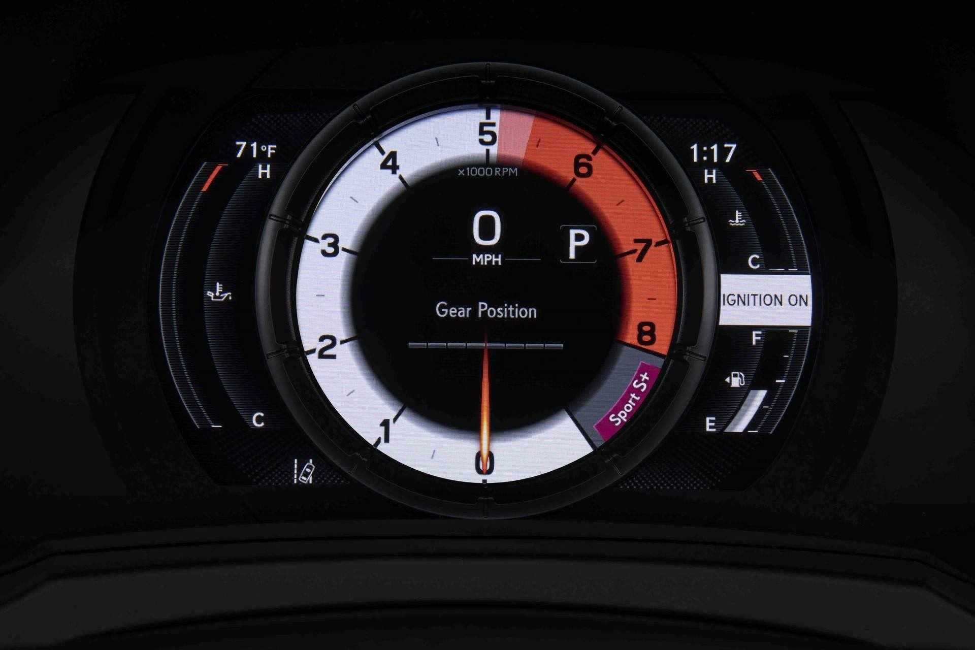 2022_Lexus_IS_500_F_Sport-0042