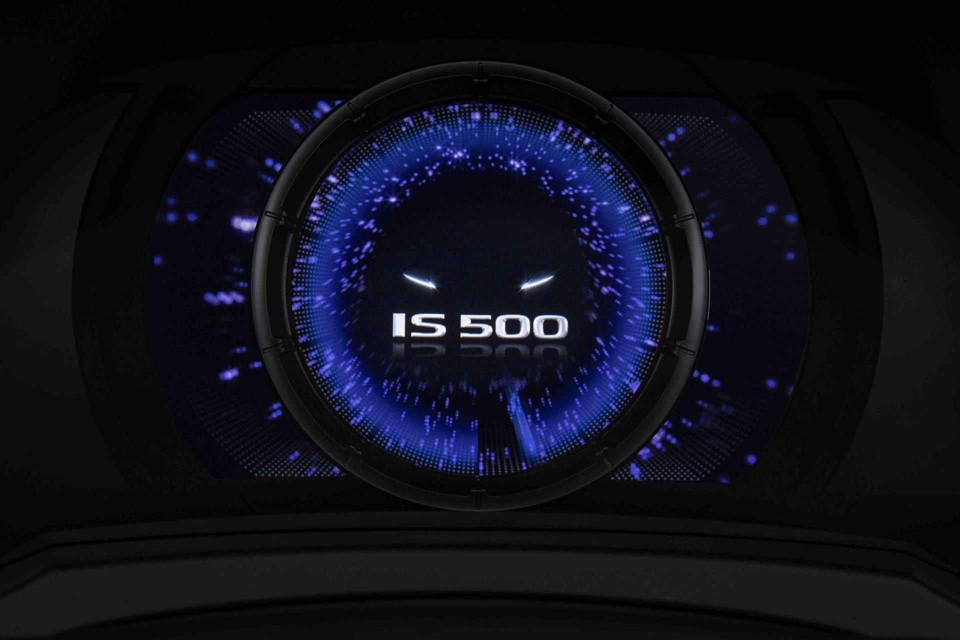 2022_Lexus_IS_500_F_Sport-0043