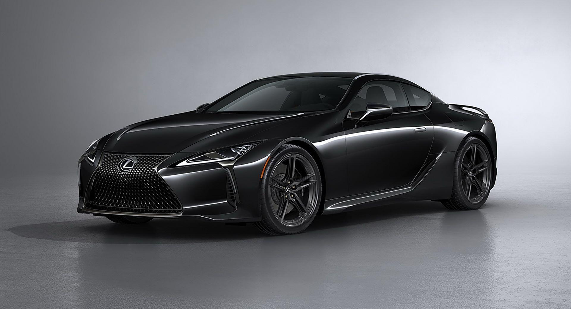 Lexus-LC-500-Inspiration-Series-2021-1