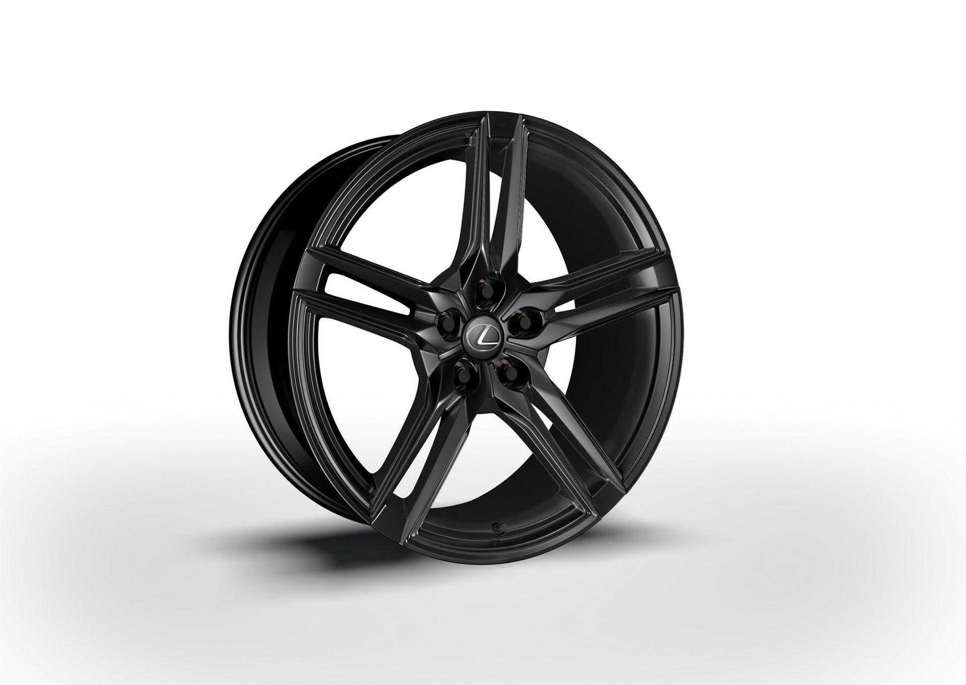 Lexus-LC-500-Inspiration-Series-2021-10