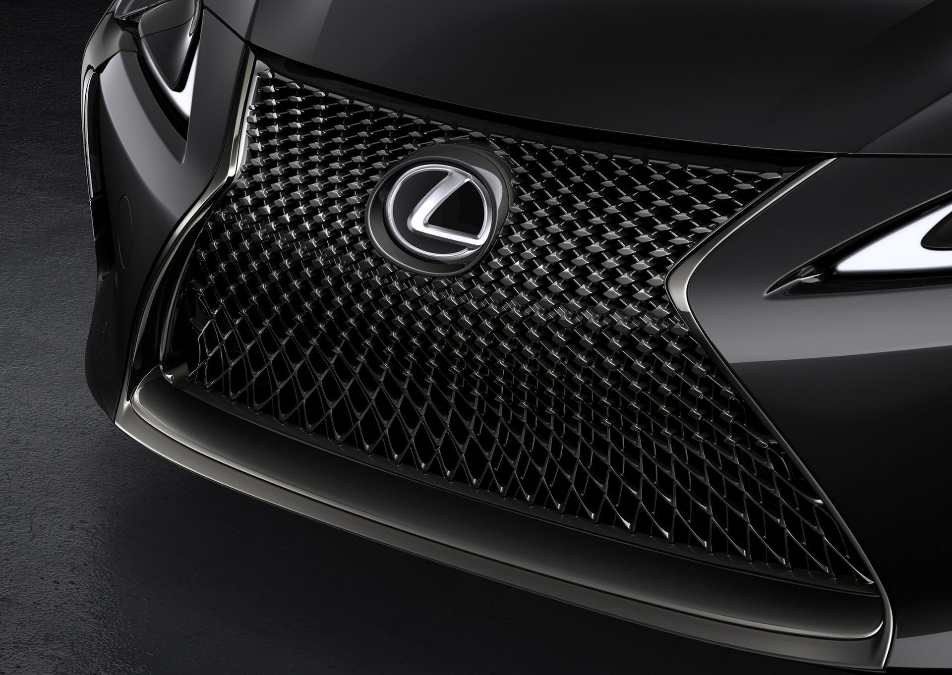 Lexus-LC-500-Inspiration-Series-2021-11