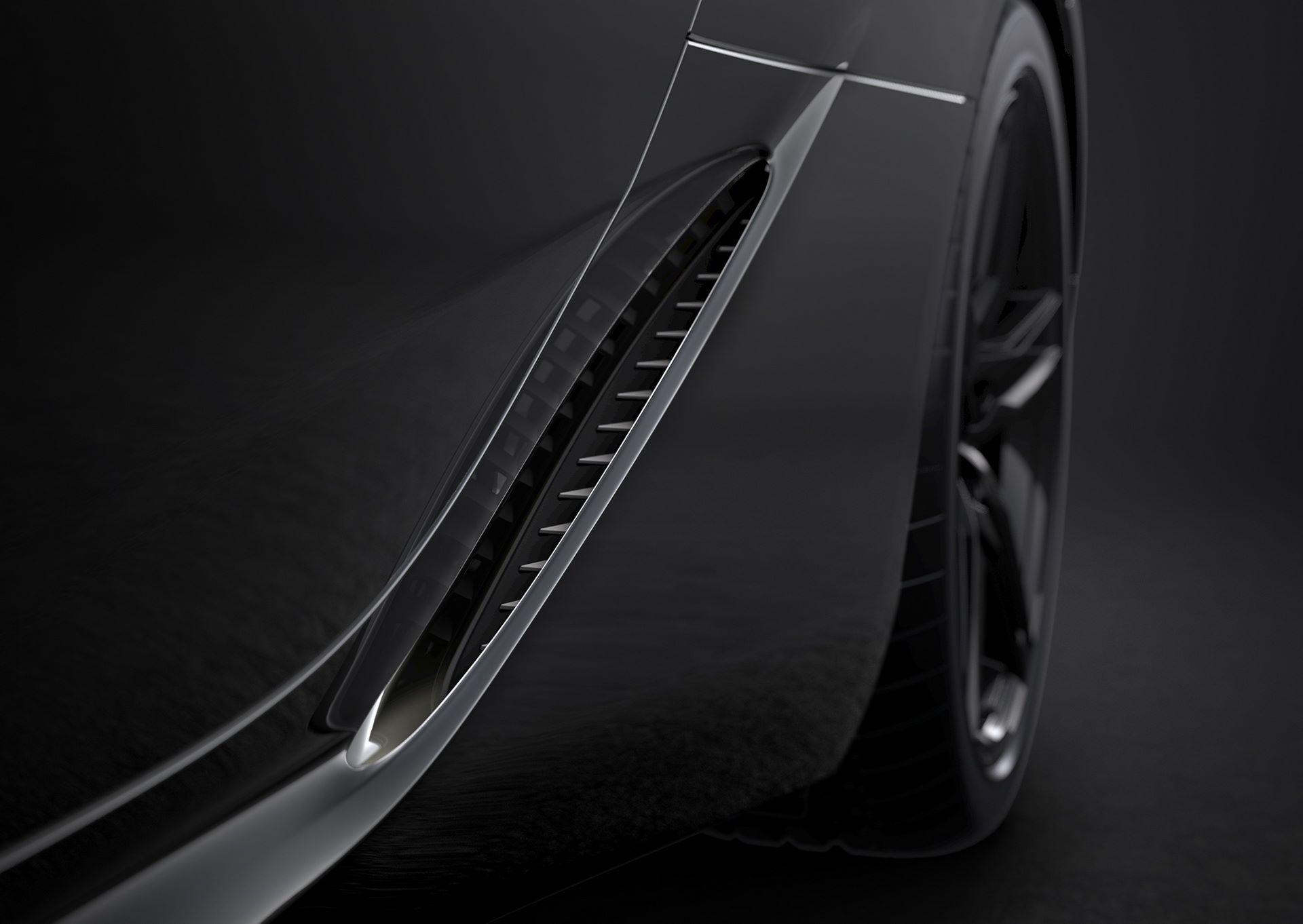 Lexus-LC-500-Inspiration-Series-2021-12