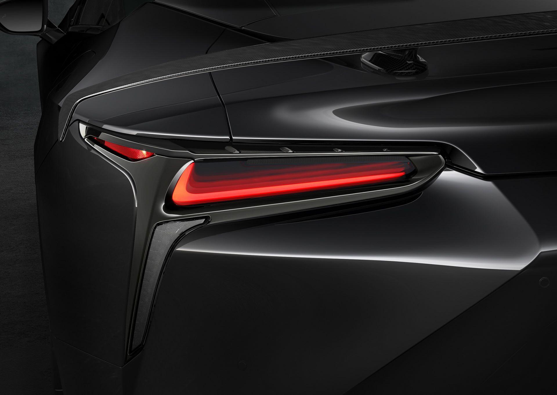 Lexus-LC-500-Inspiration-Series-2021-13