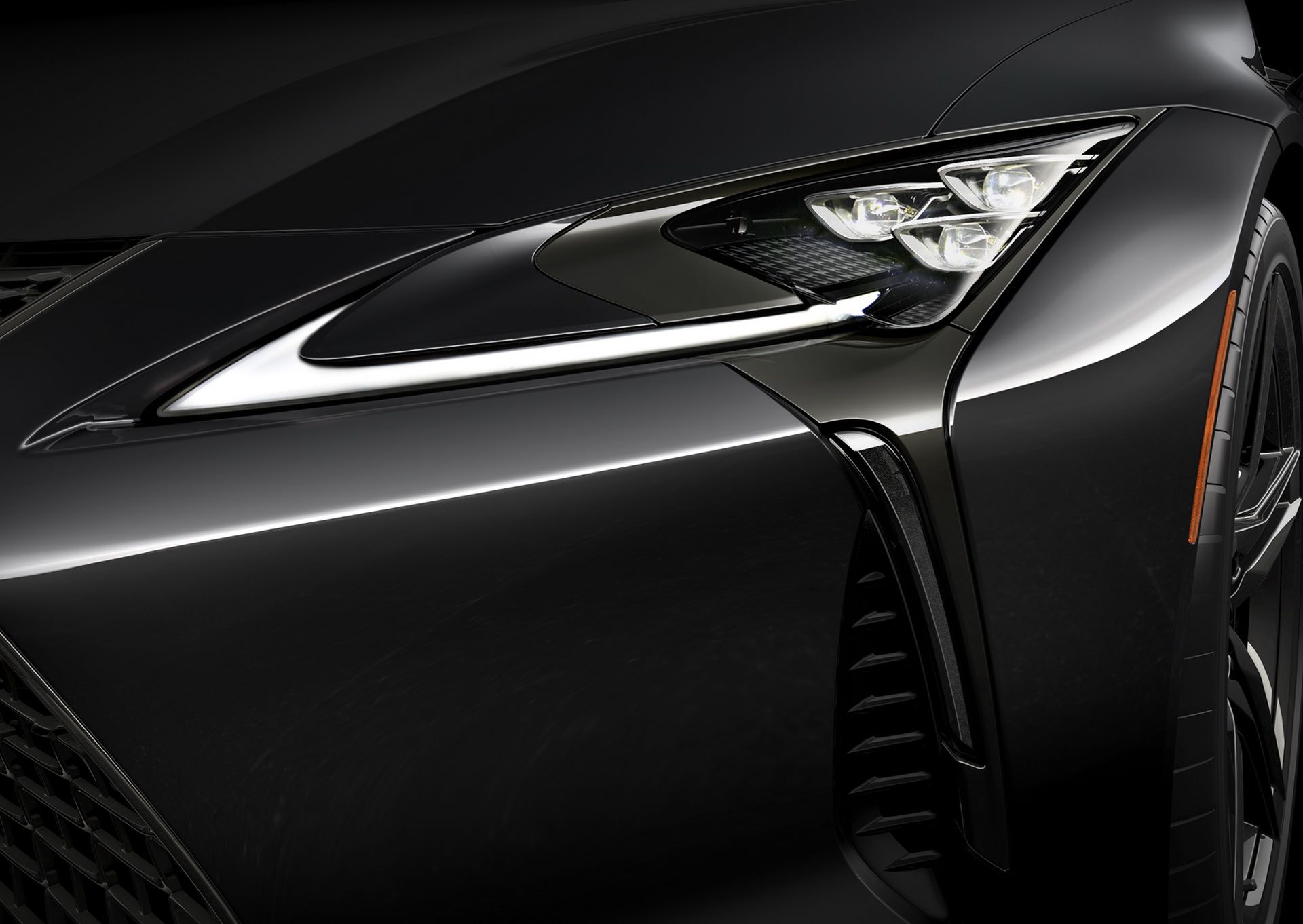 Lexus-LC-500-Inspiration-Series-2021-14