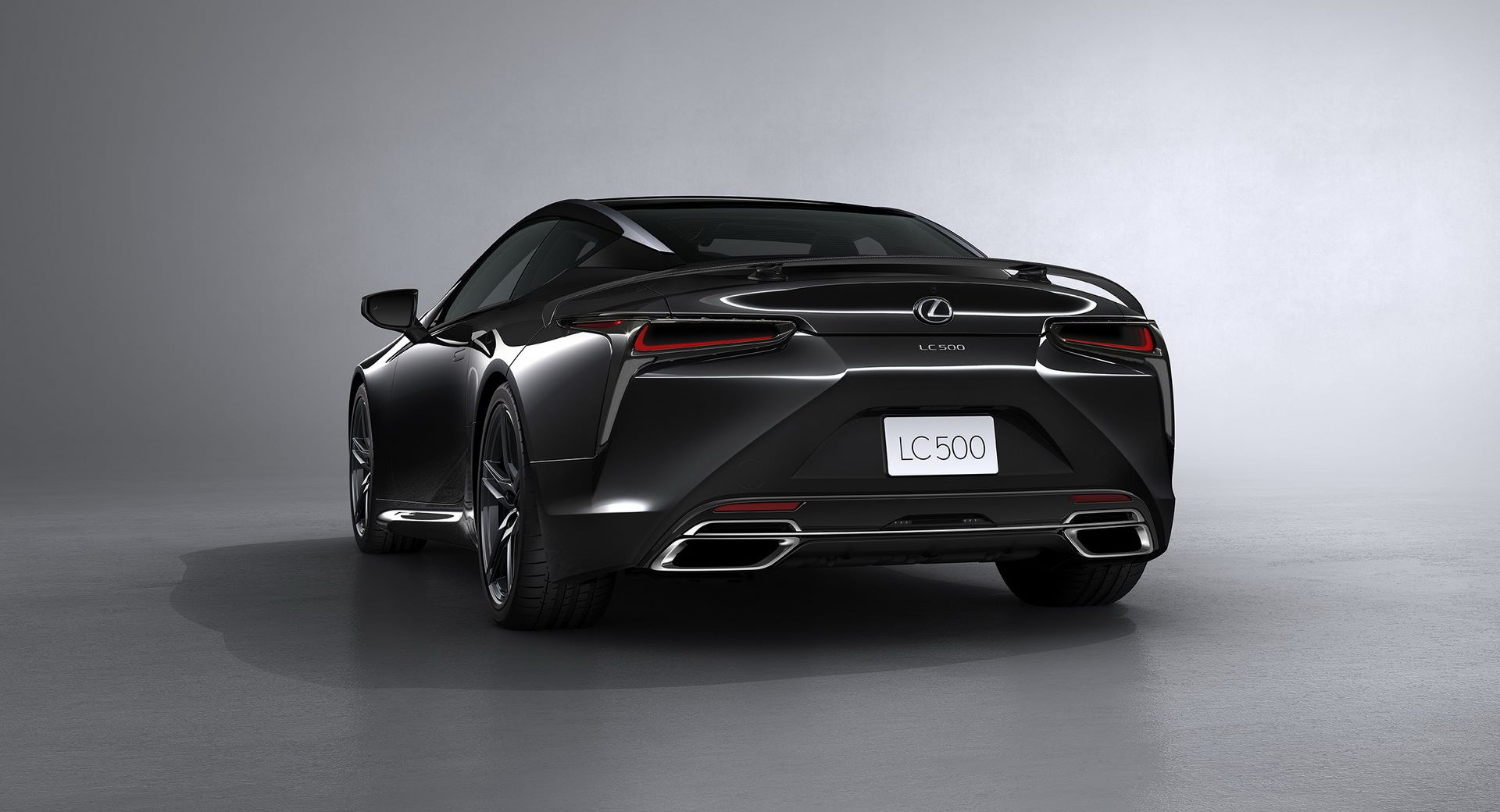 Lexus-LC-500-Inspiration-Series-2021-15