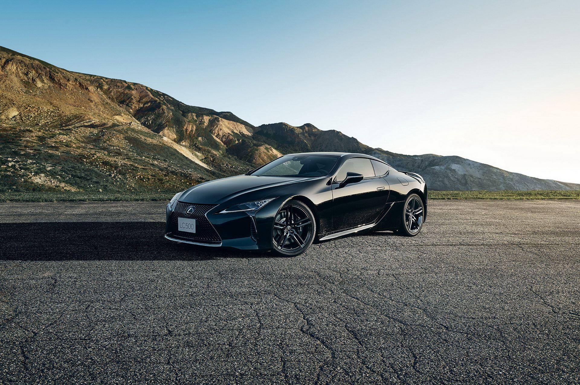Lexus-LC-500-Inspiration-Series-2021-17