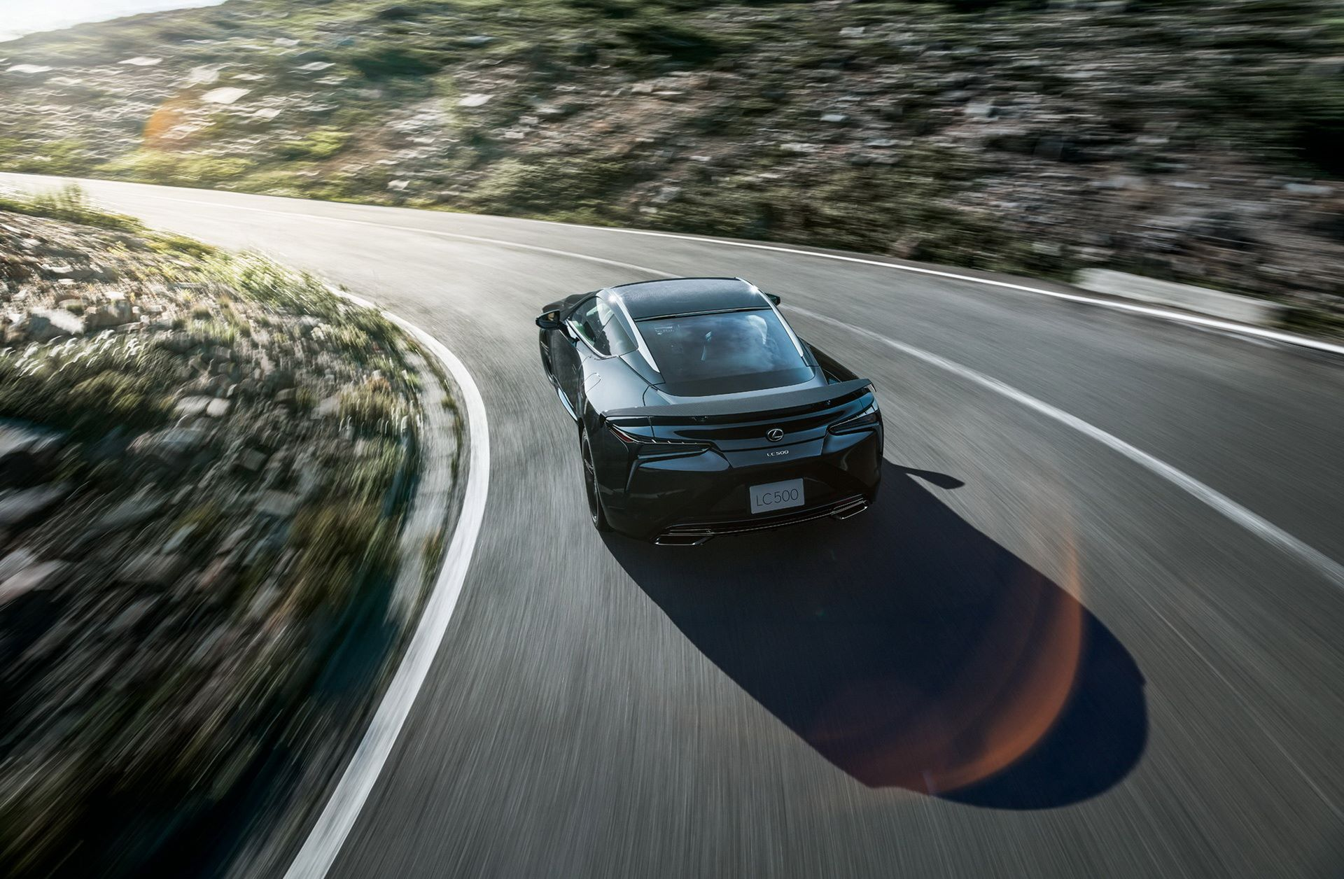 Lexus-LC-500-Inspiration-Series-2021-18