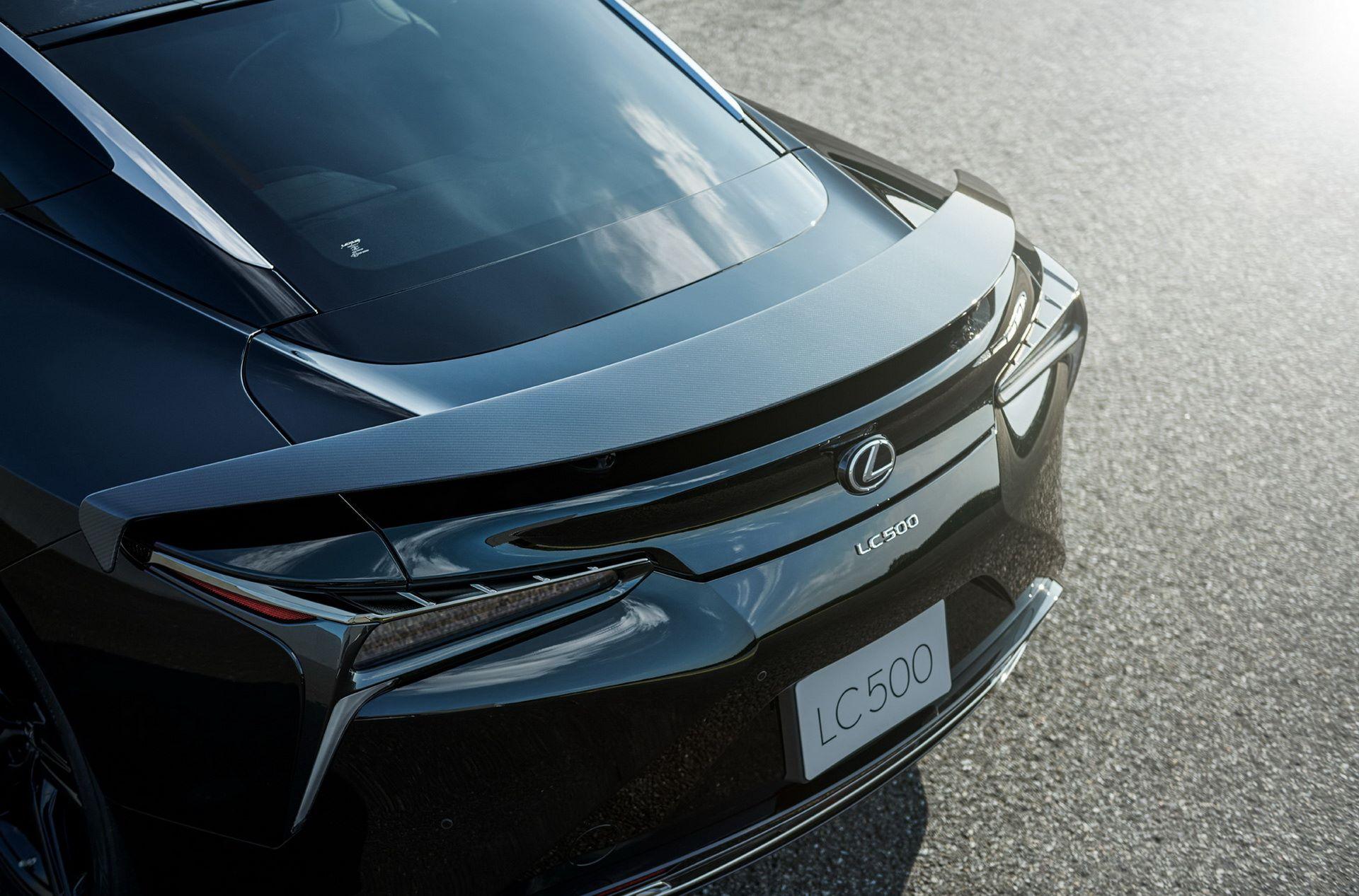 Lexus-LC-500-Inspiration-Series-2021-19