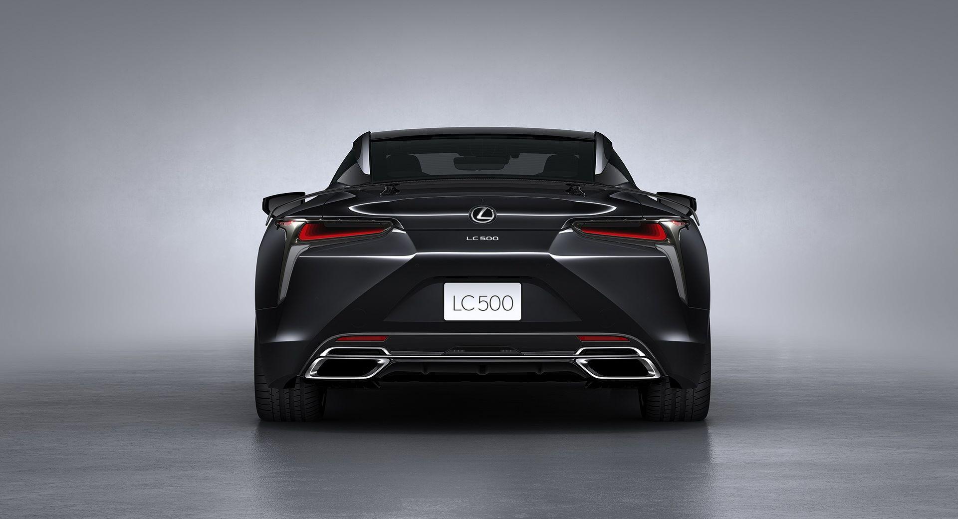 Lexus-LC-500-Inspiration-Series-2021-2