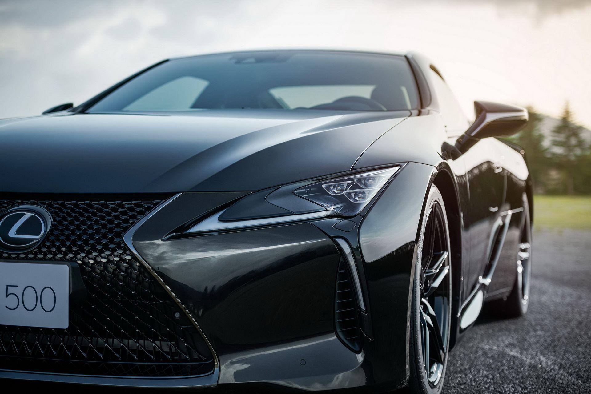 Lexus-LC-500-Inspiration-Series-2021-20