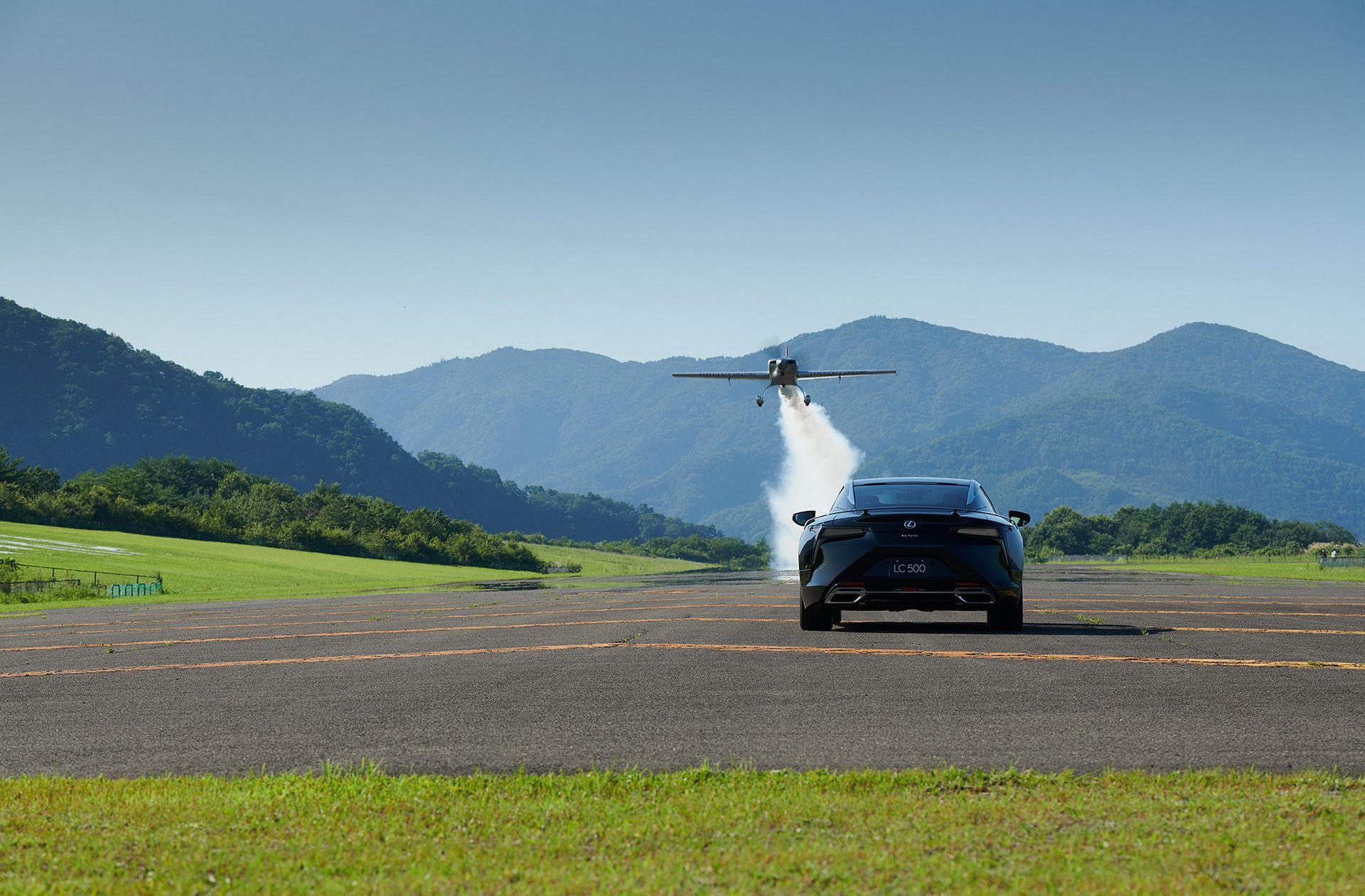 Lexus-LC-500-Inspiration-Series-2021-22
