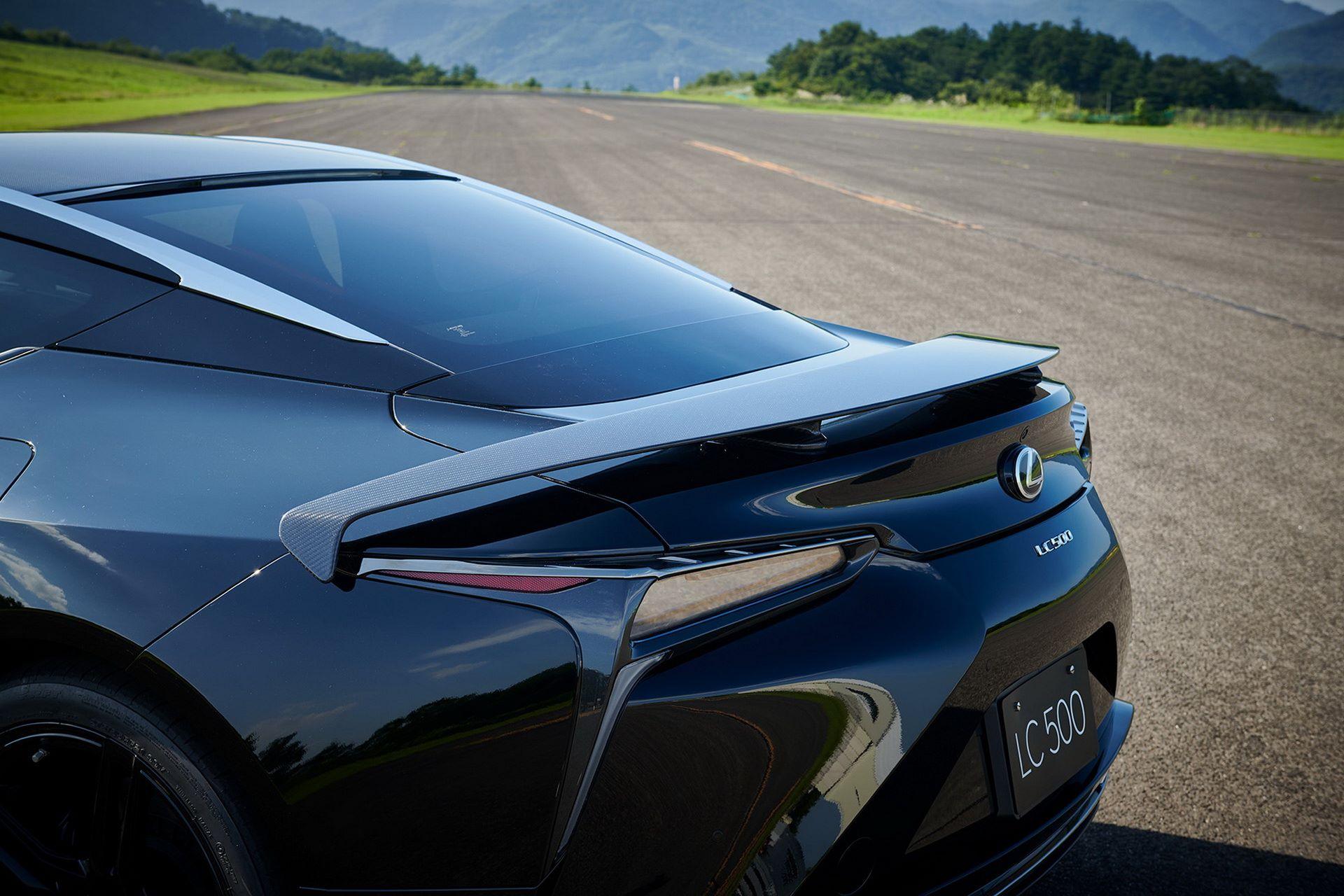 Lexus-LC-500-Inspiration-Series-2021-23
