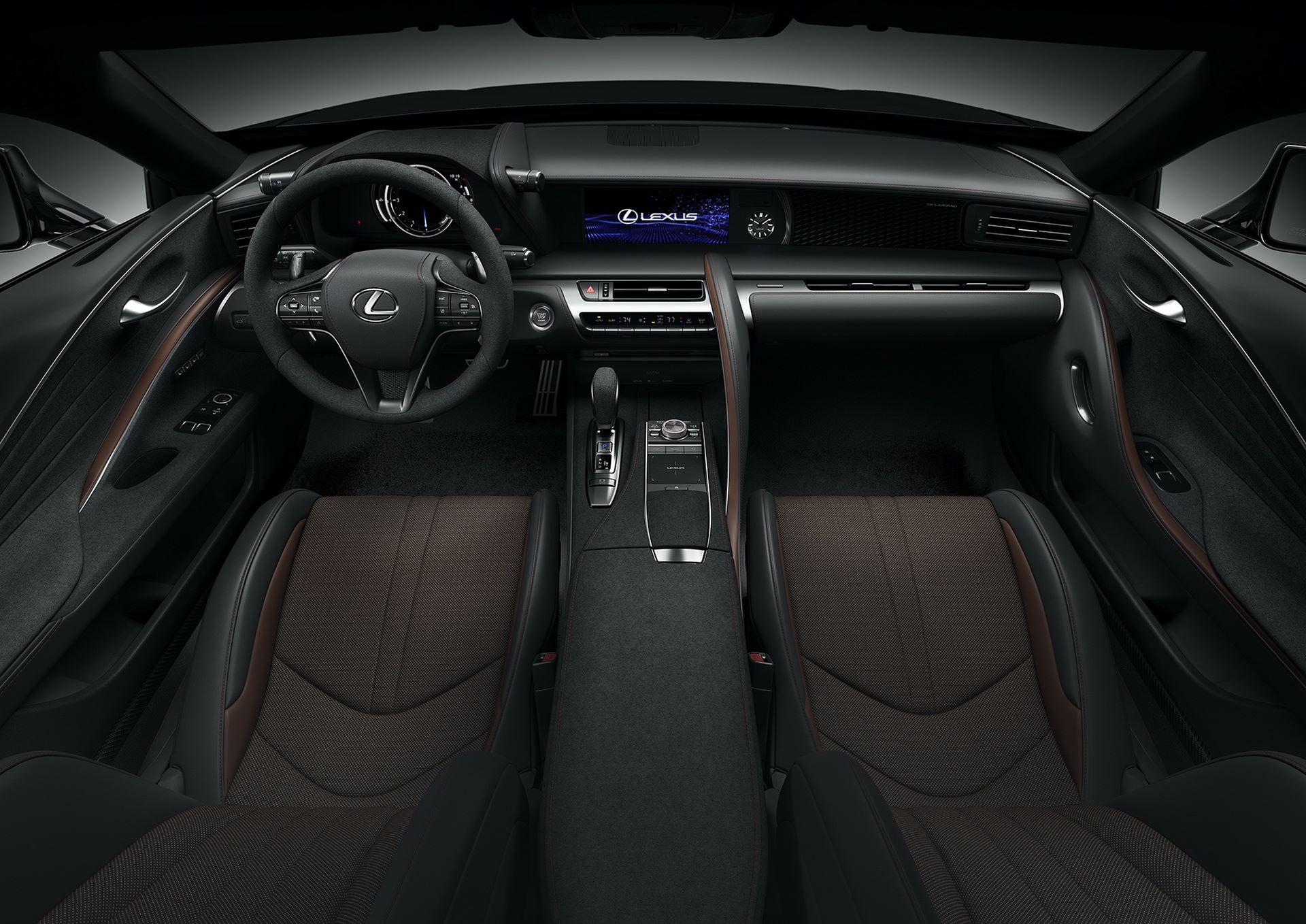 Lexus-LC-500-Inspiration-Series-2021-5