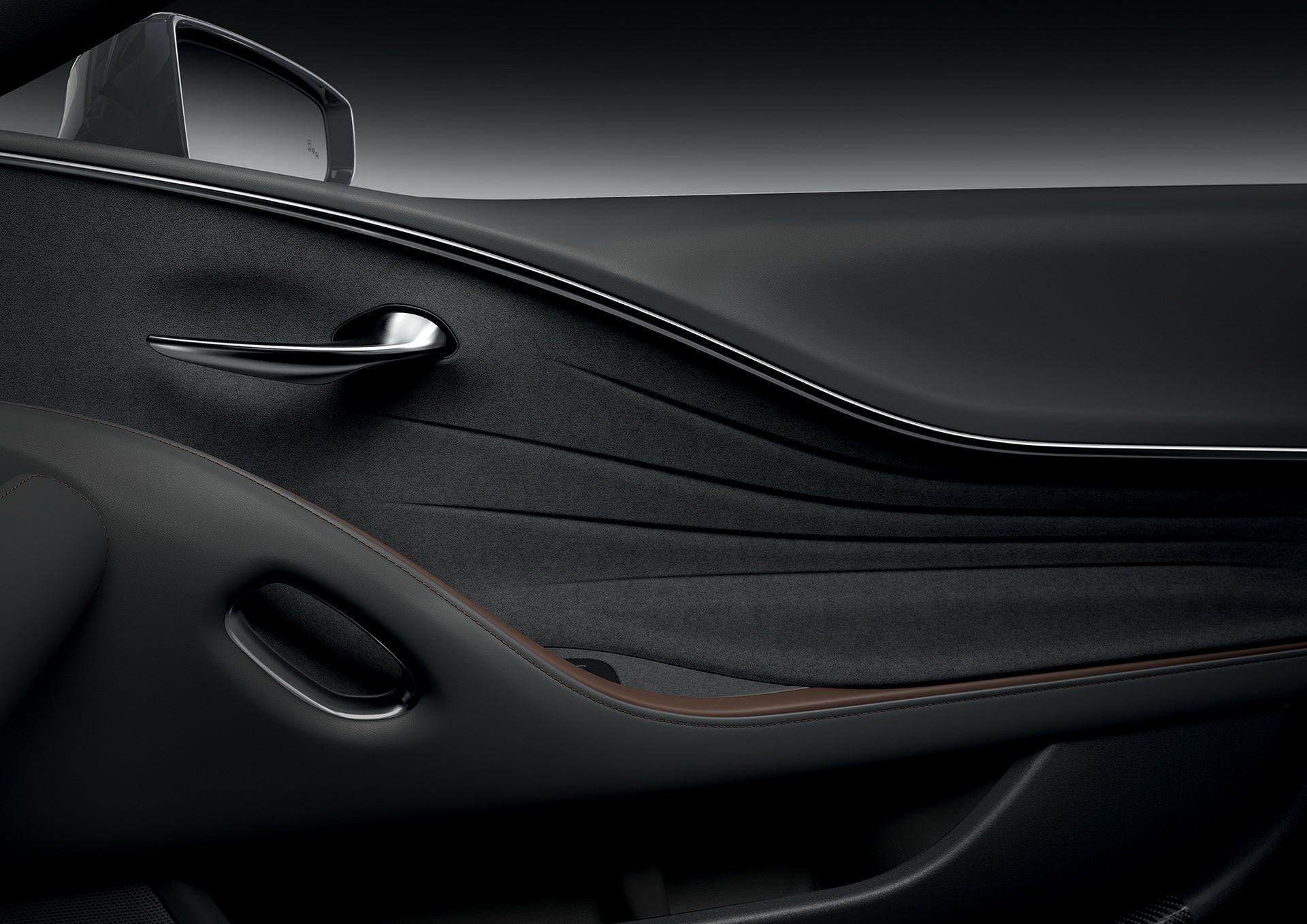 Lexus-LC-500-Inspiration-Series-2021-6