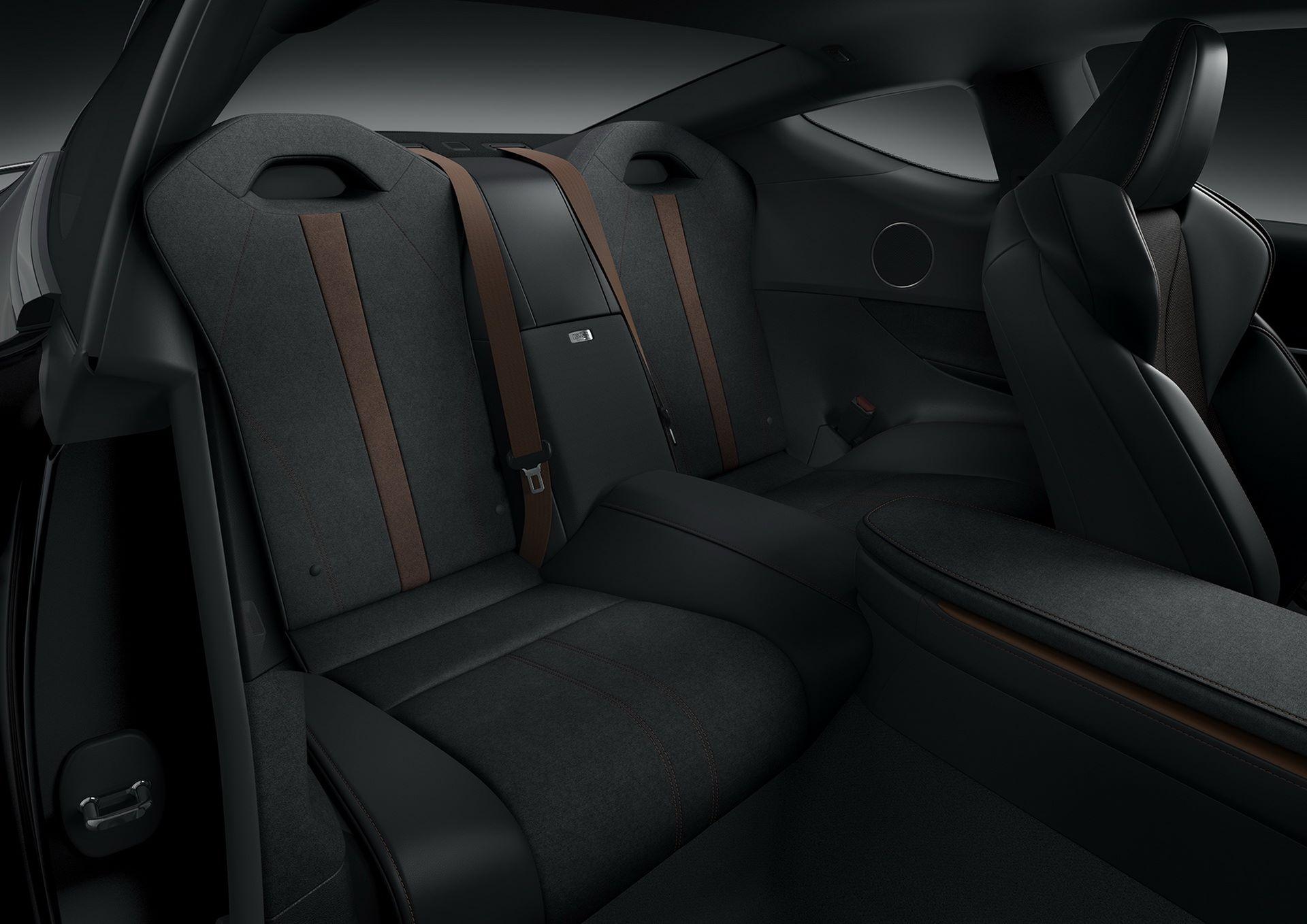 Lexus-LC-500-Inspiration-Series-2021-7