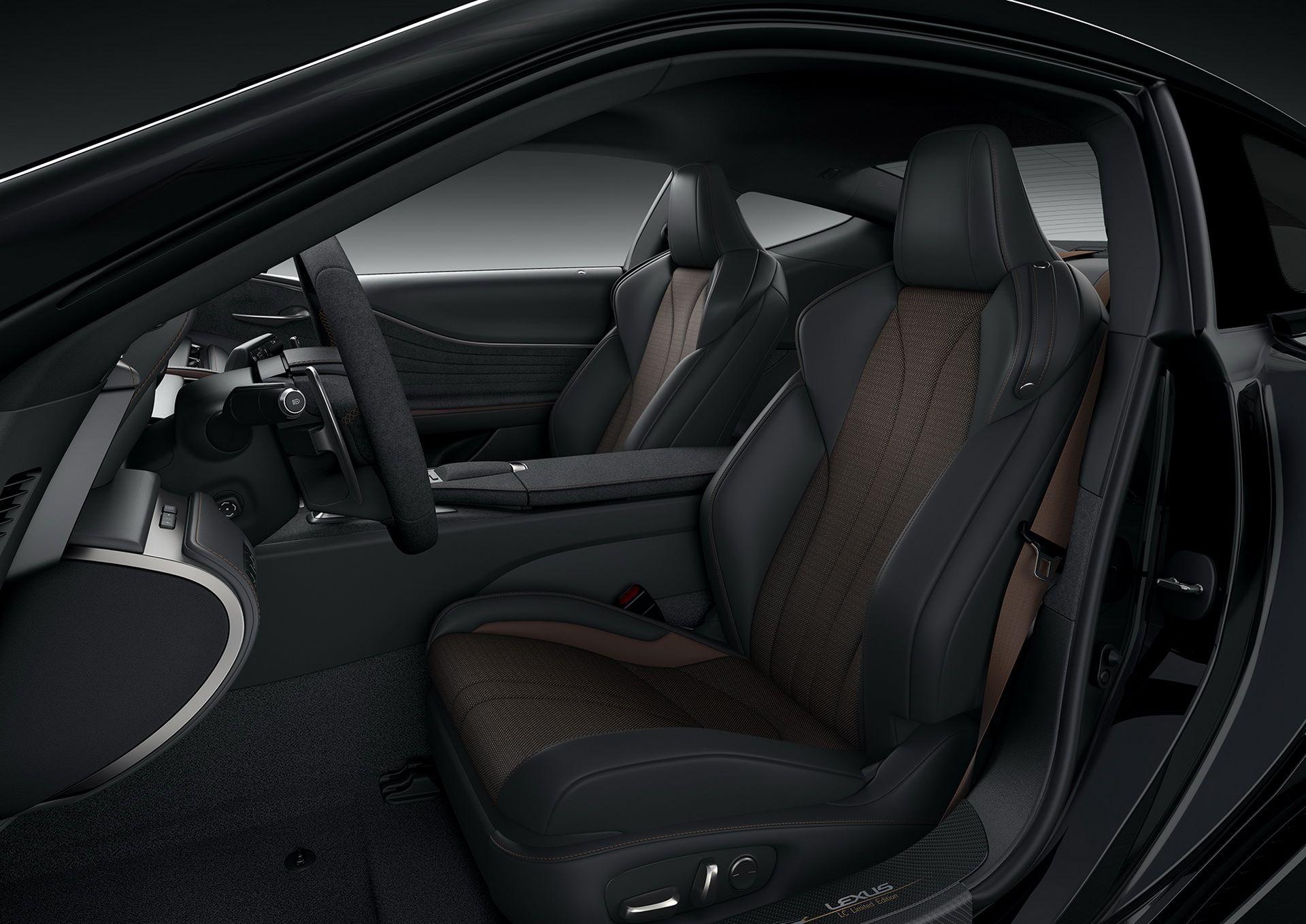 Lexus-LC-500-Inspiration-Series-2021-8