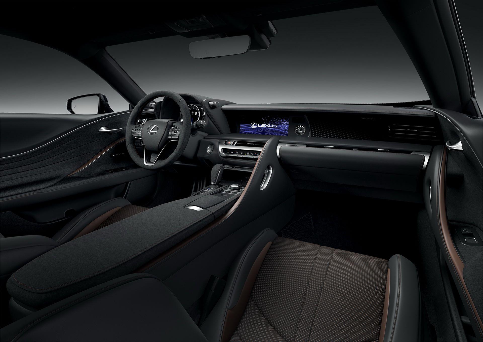 Lexus-LC-500-Inspiration-Series-2021-9