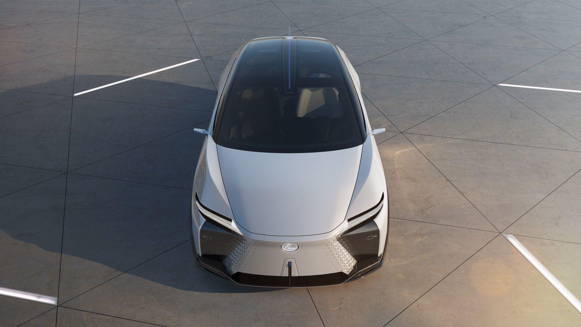 Lexus_LF-Z_0000