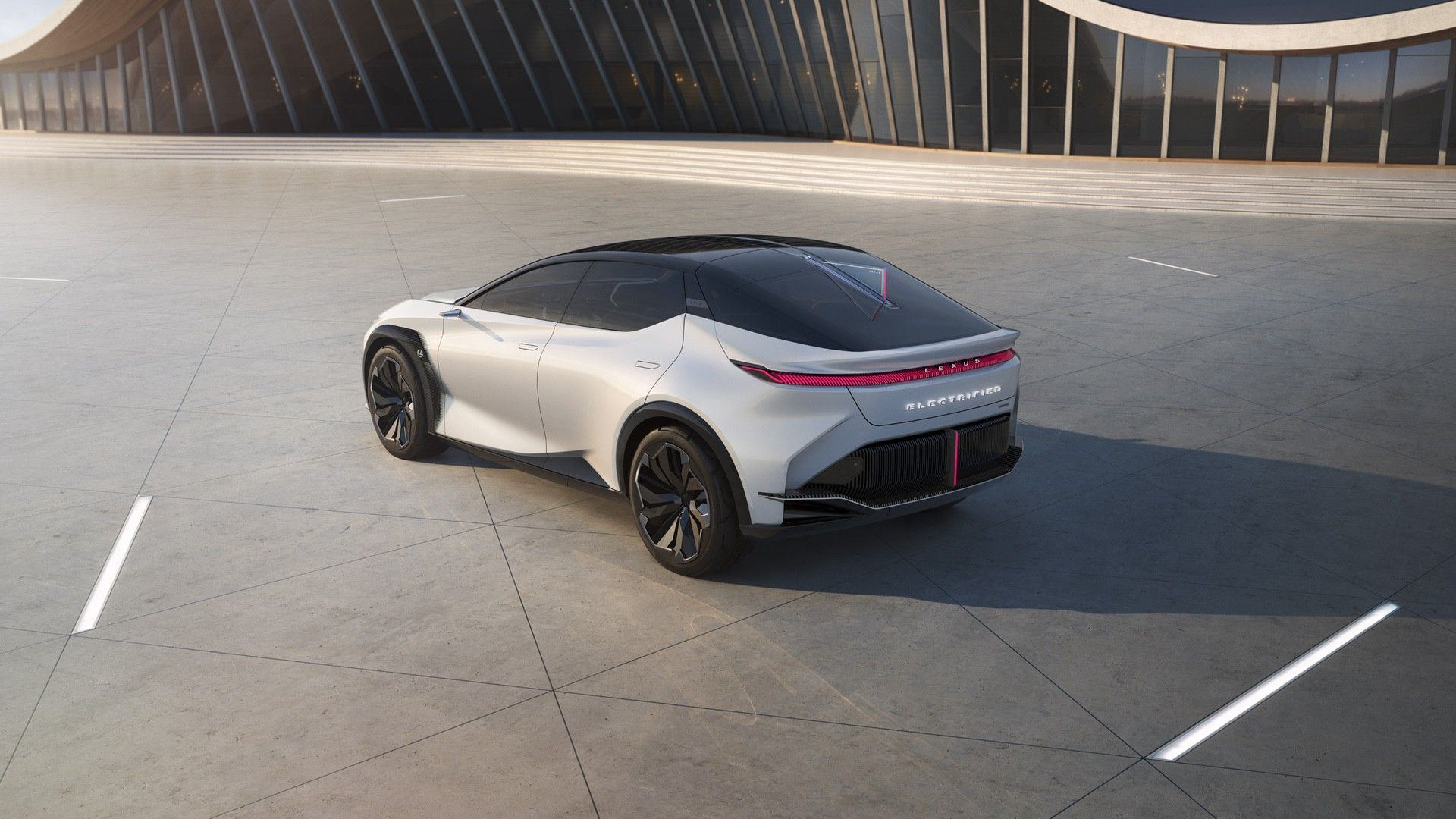 Lexus_LF-Z_0001