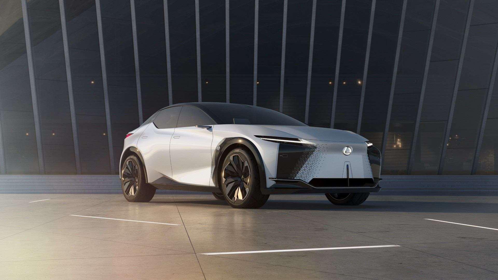 Lexus_LF-Z_0003