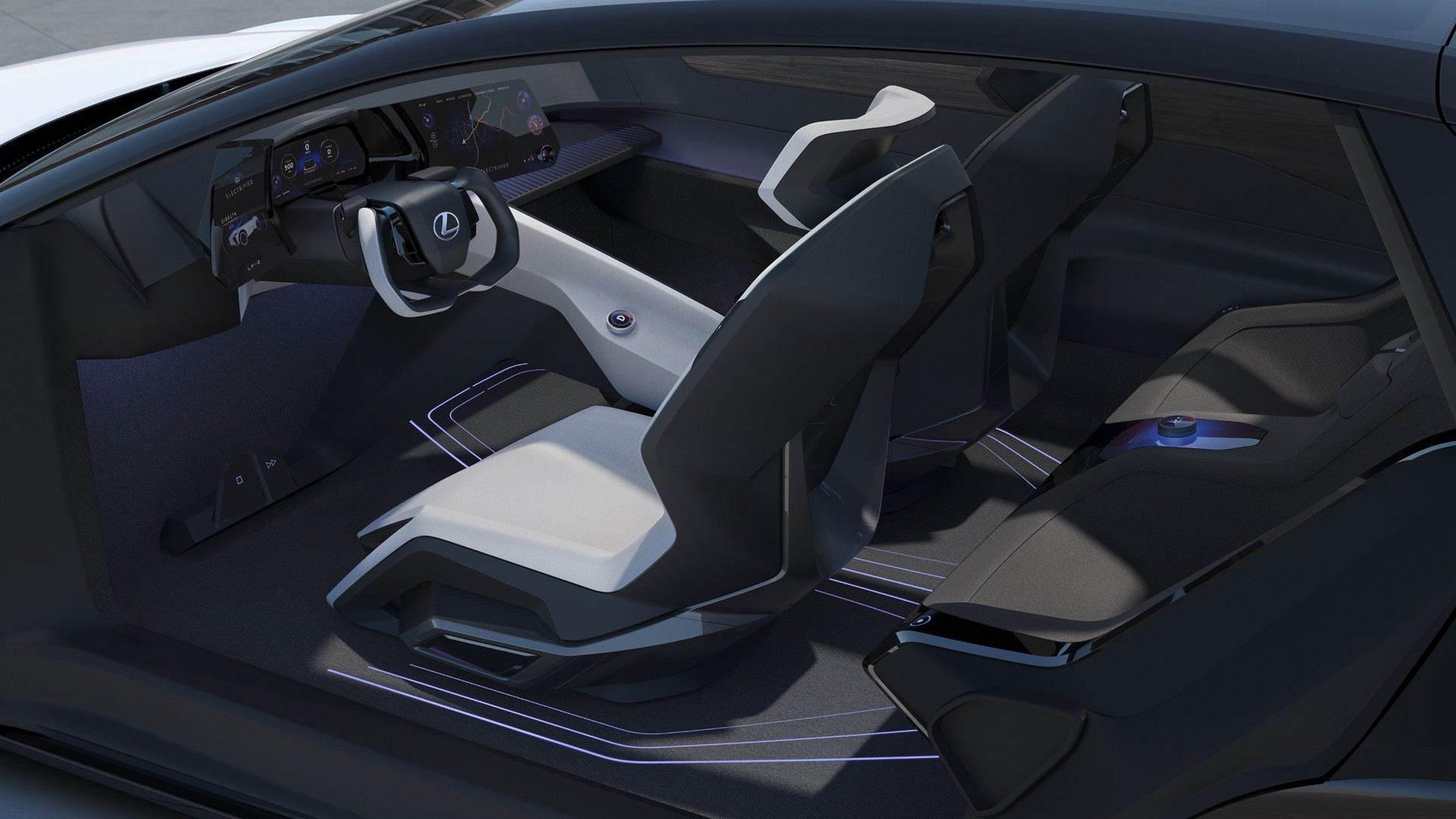 Lexus_LF-Z_0005