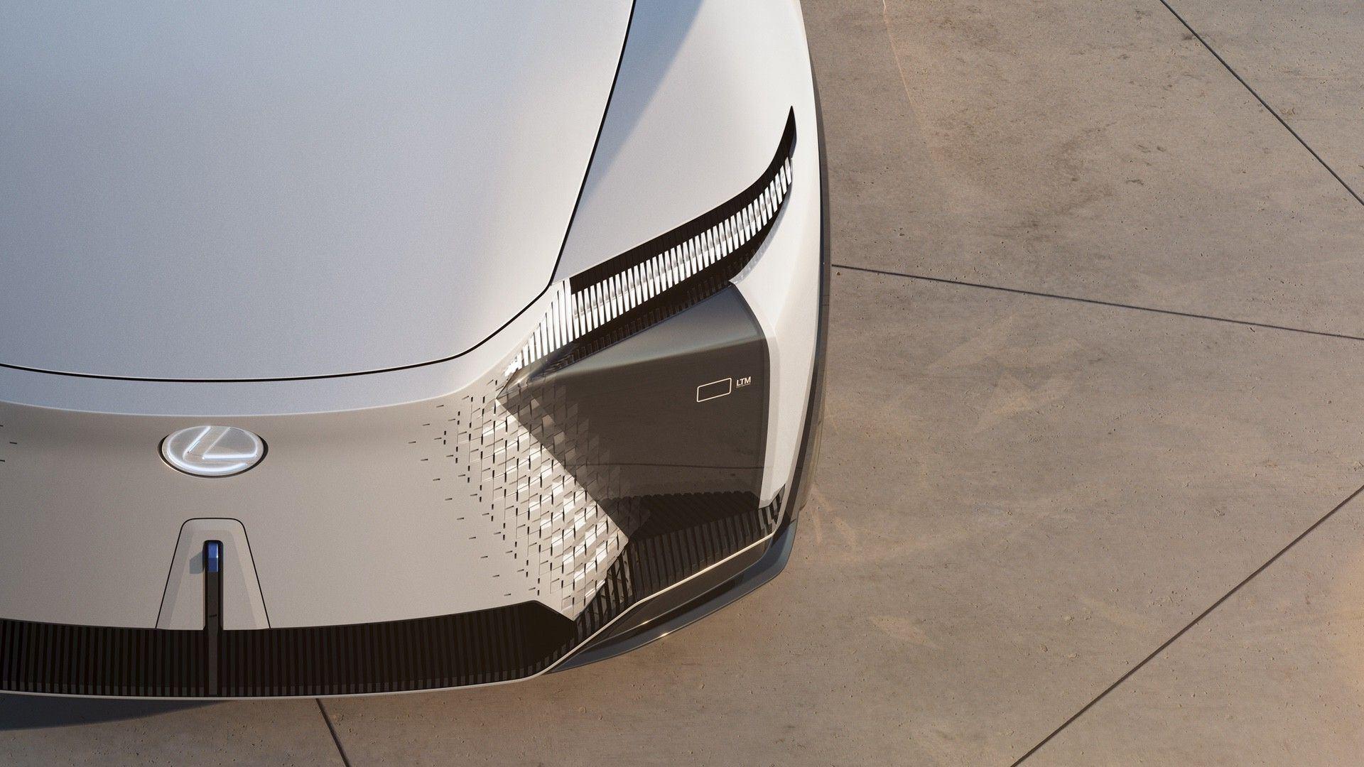 Lexus_LF-Z_0006