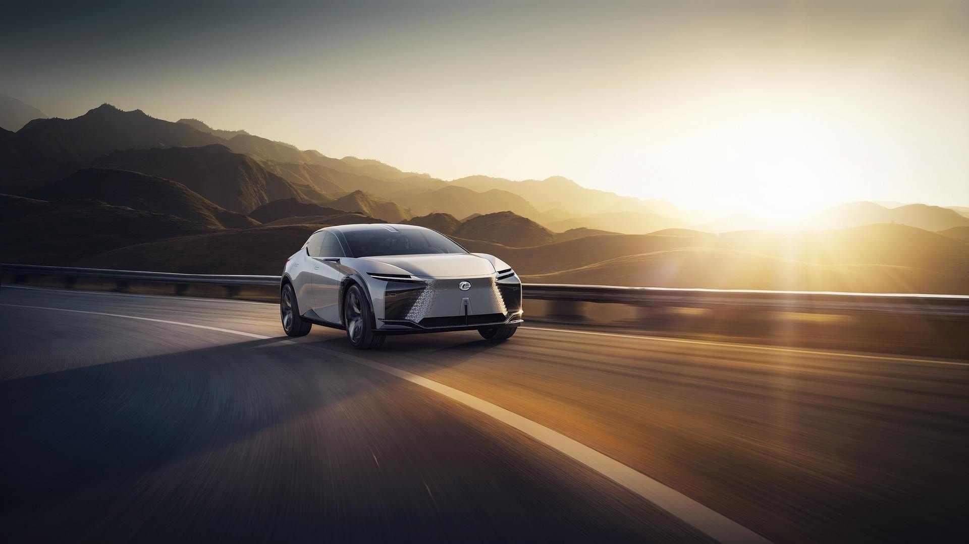 Lexus_LF-Z_0015