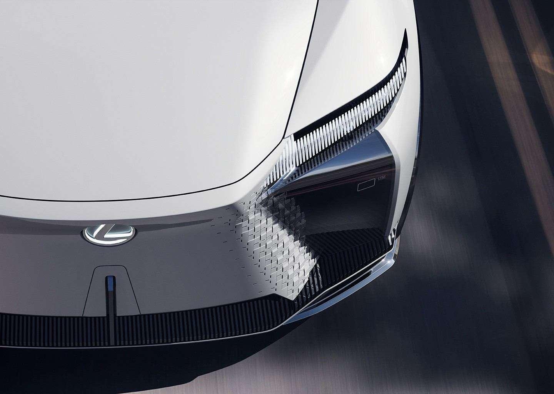 Lexus_LF-Z_0019