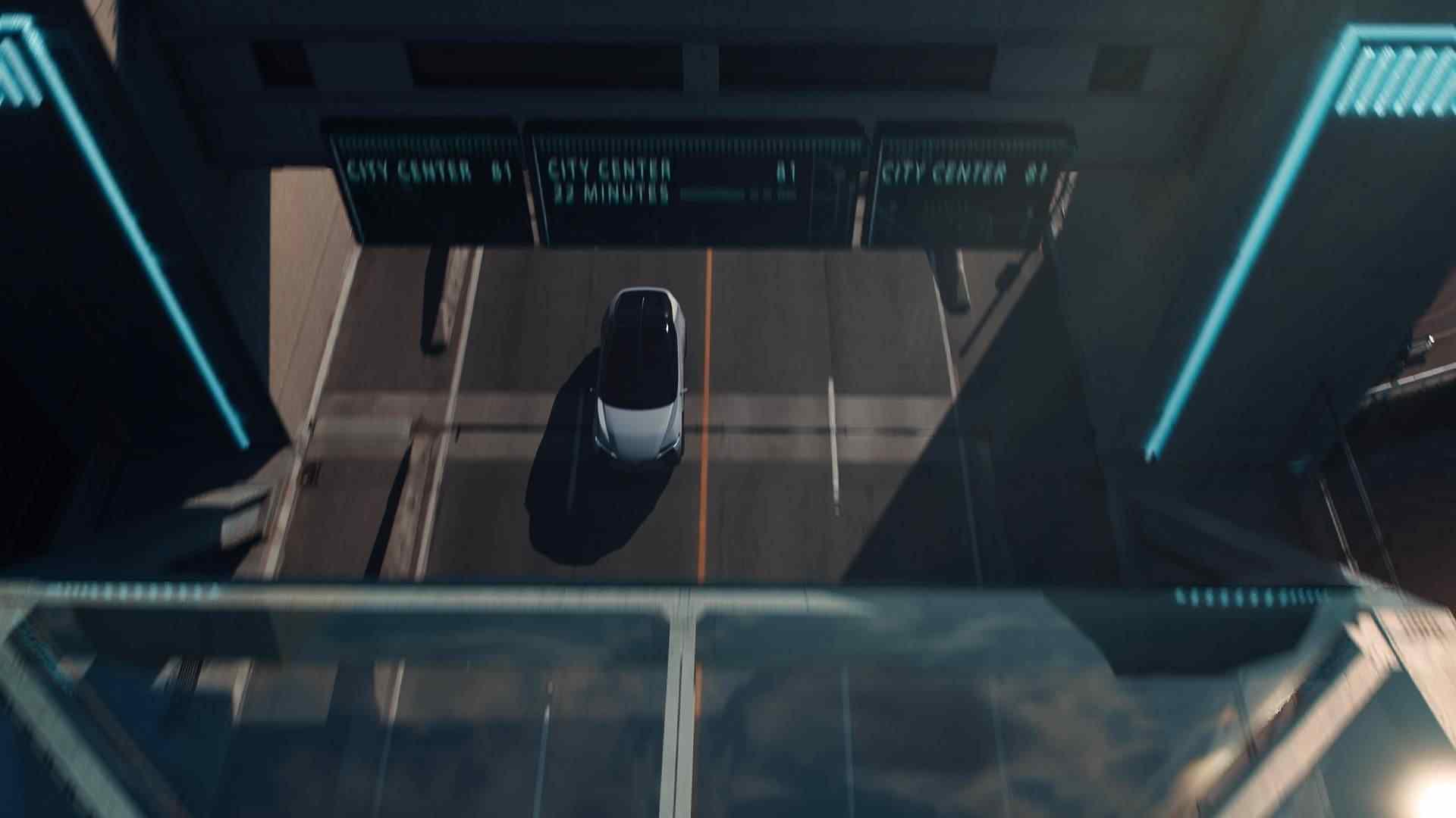 Lexus_LF-Z_0025