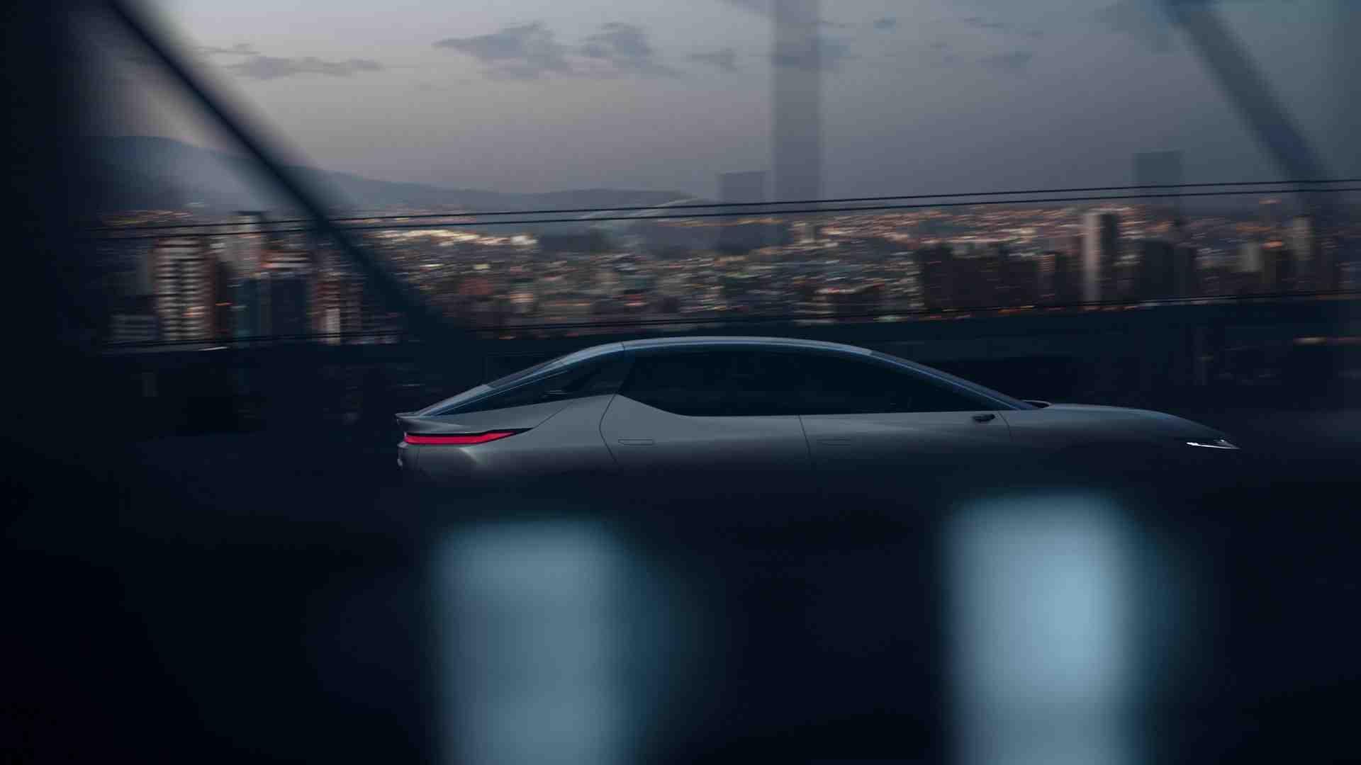 Lexus_LF-Z_0026