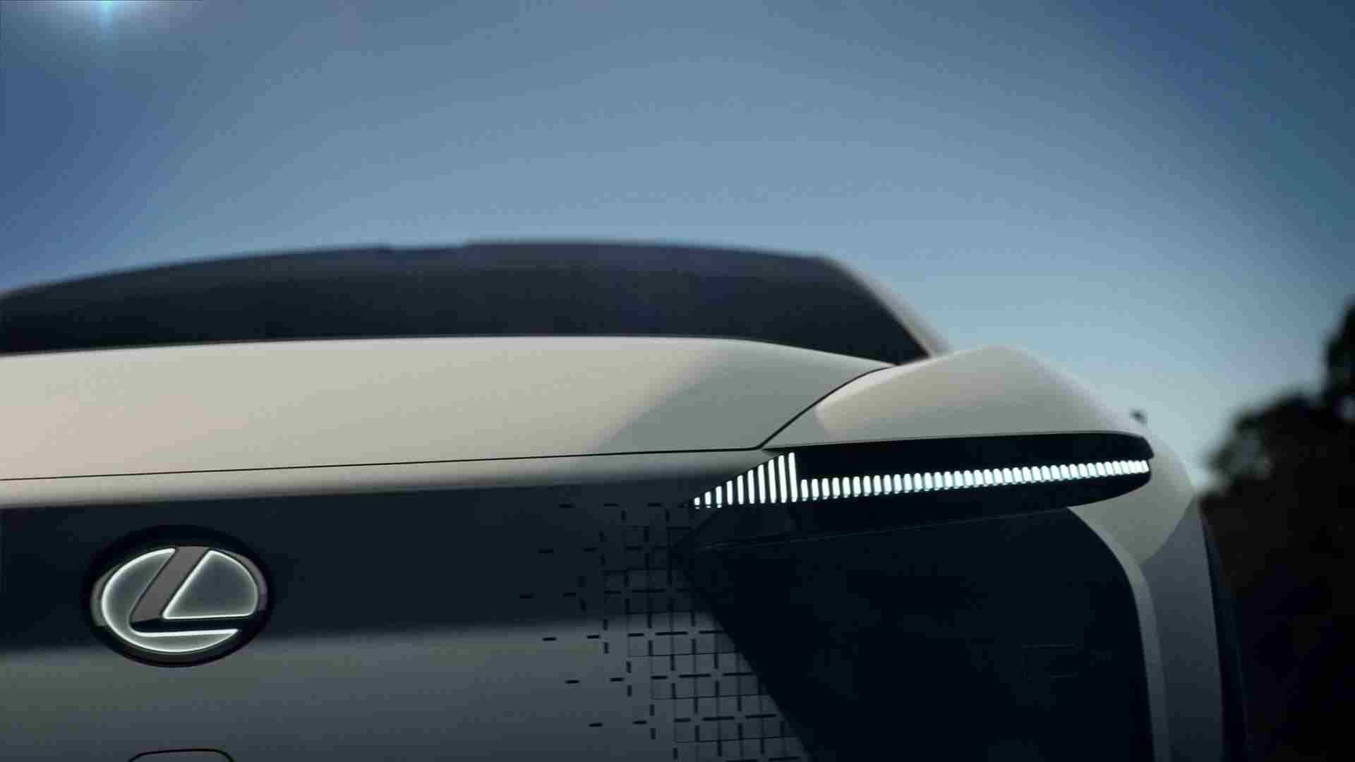Lexus_LF-Z_0029