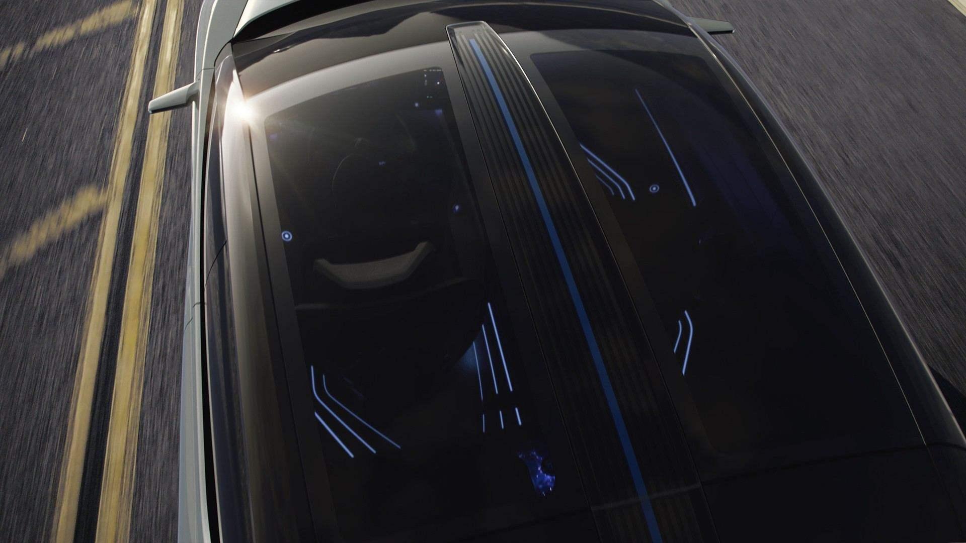 Lexus_LF-Z_0035