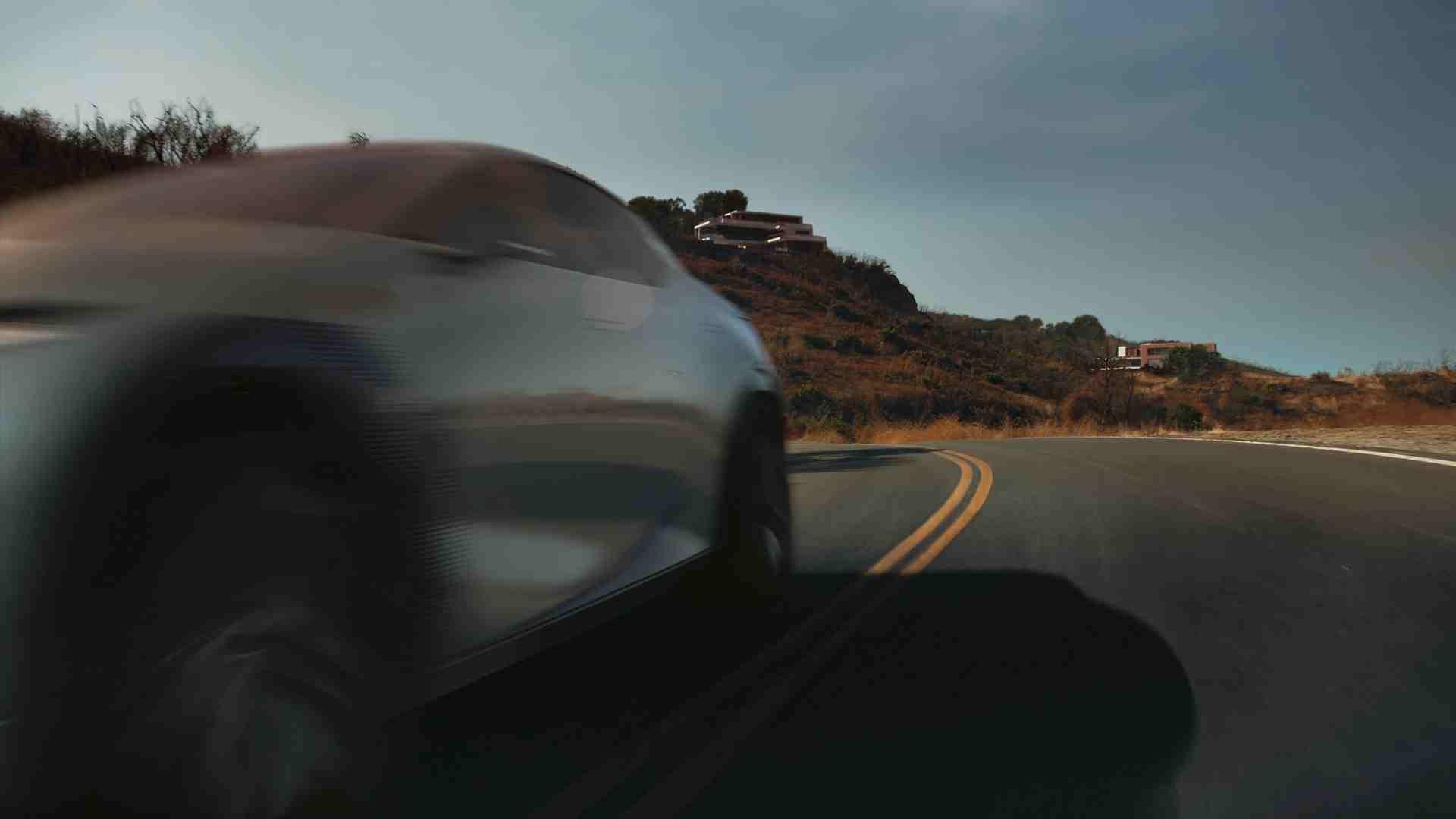Lexus_LF-Z_0045