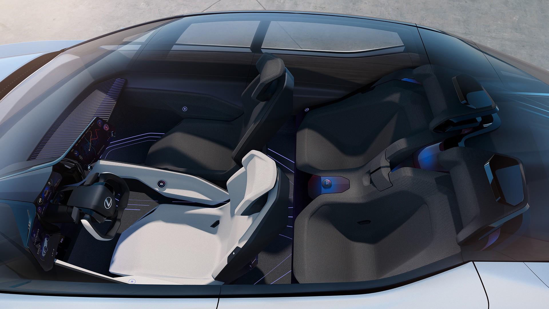 Lexus_LF-Z_0053