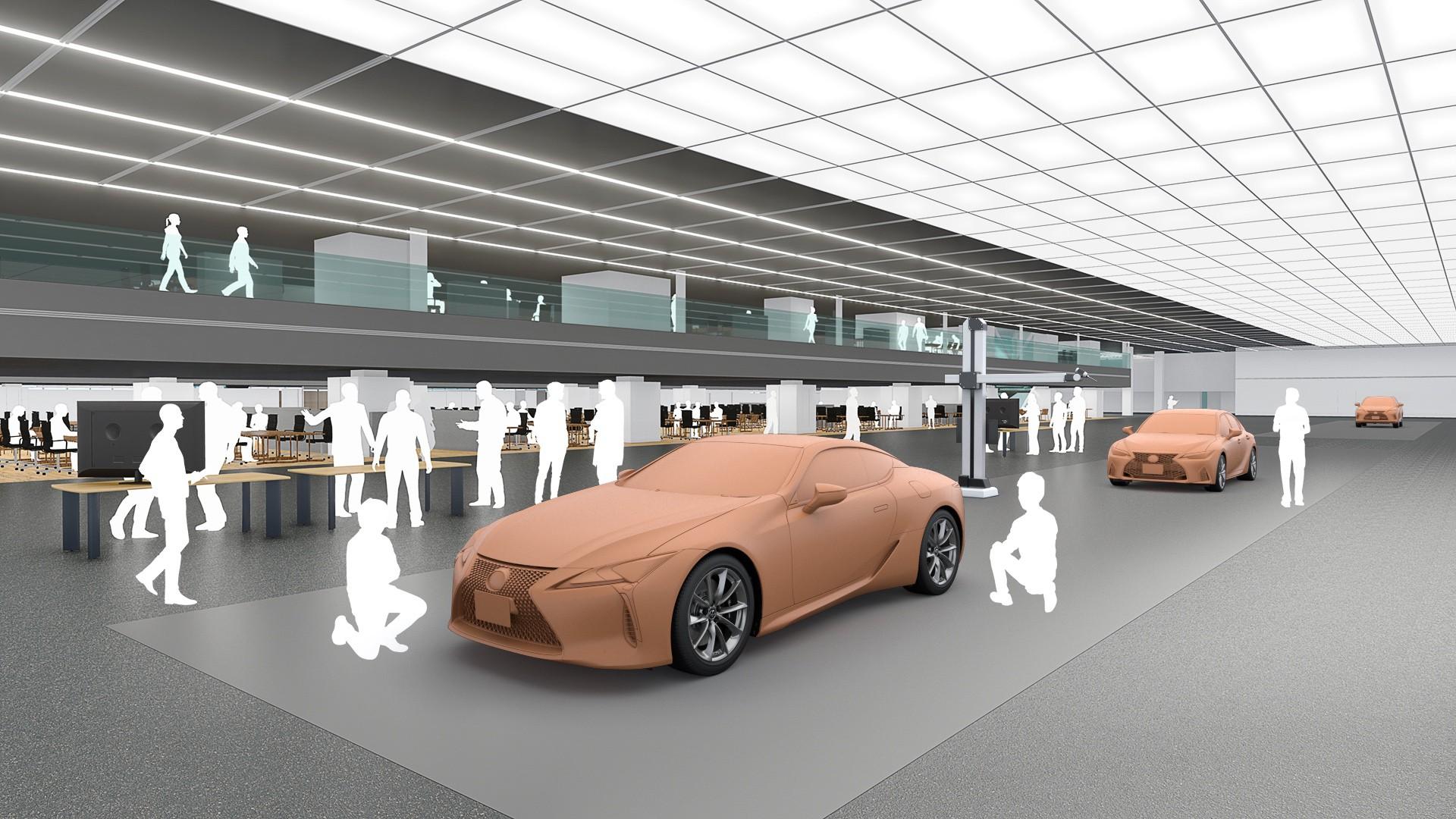 Lexus_LF-Z_0059