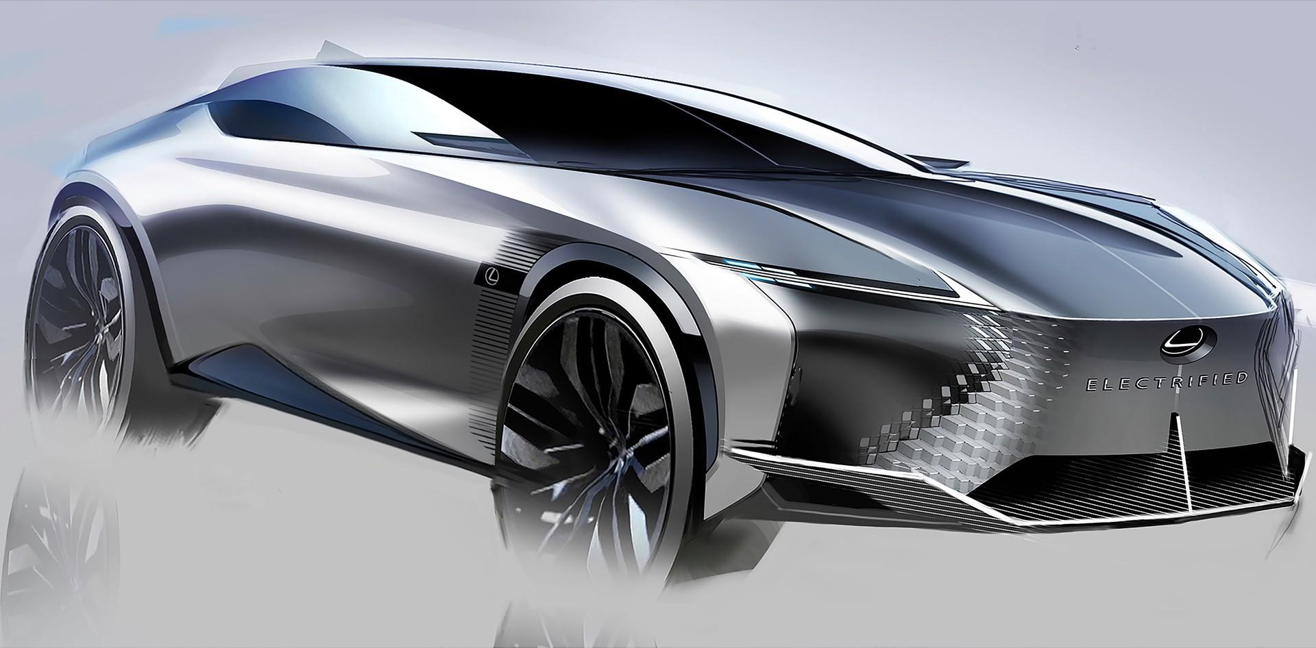 Lexus_LF-Z_0063