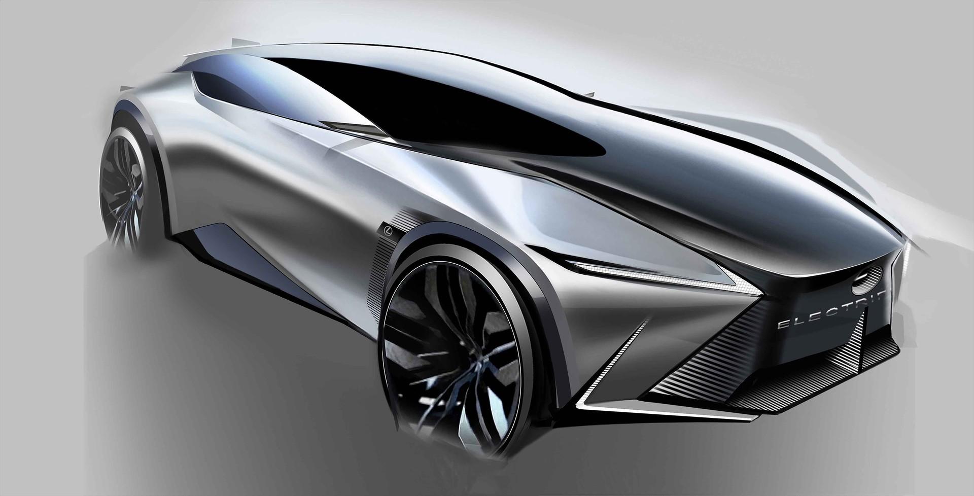 Lexus_LF-Z_0066