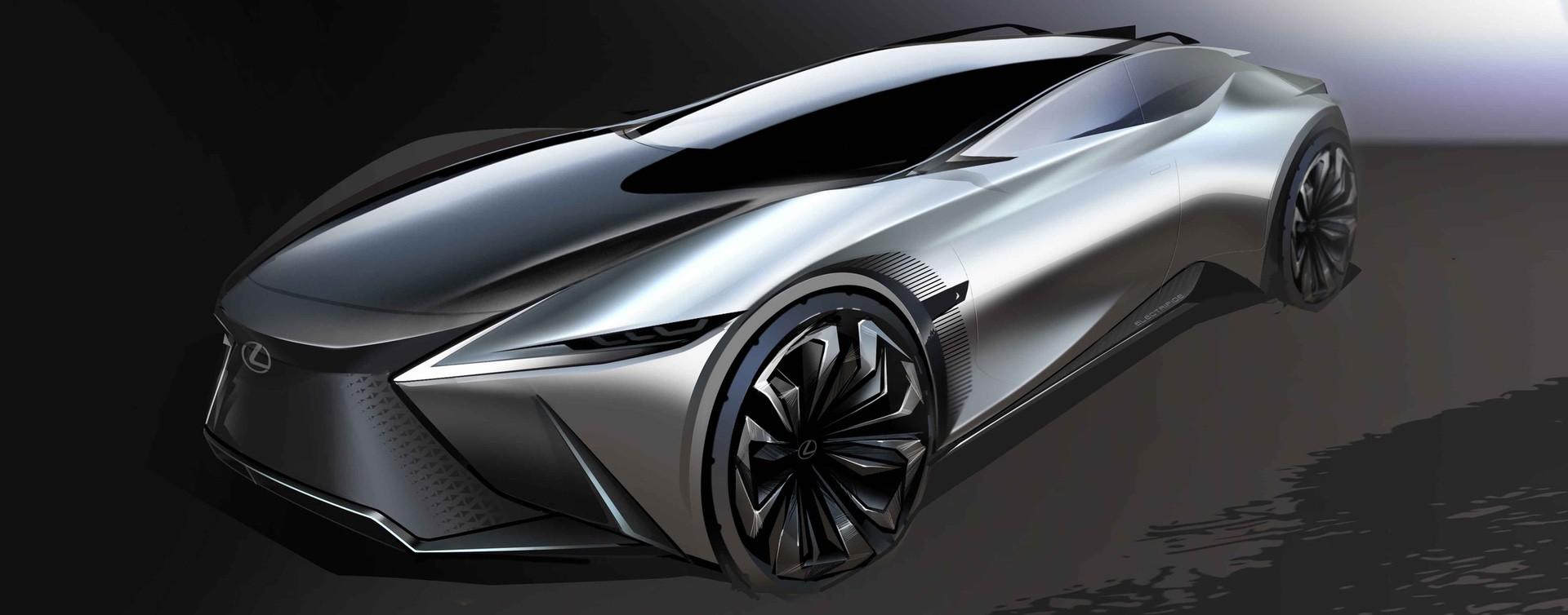 Lexus_LF-Z_0067