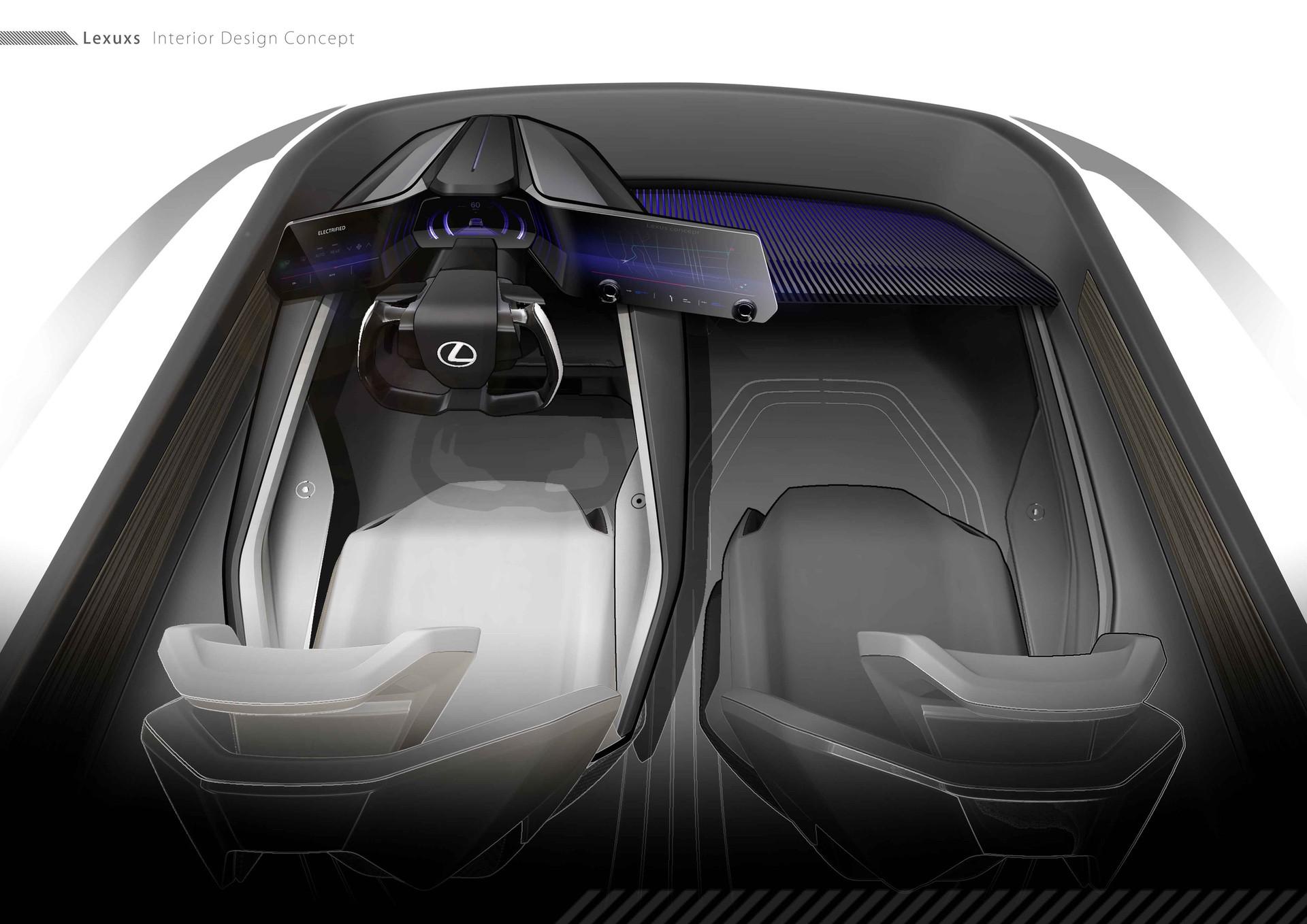 Lexus_LF-Z_0069