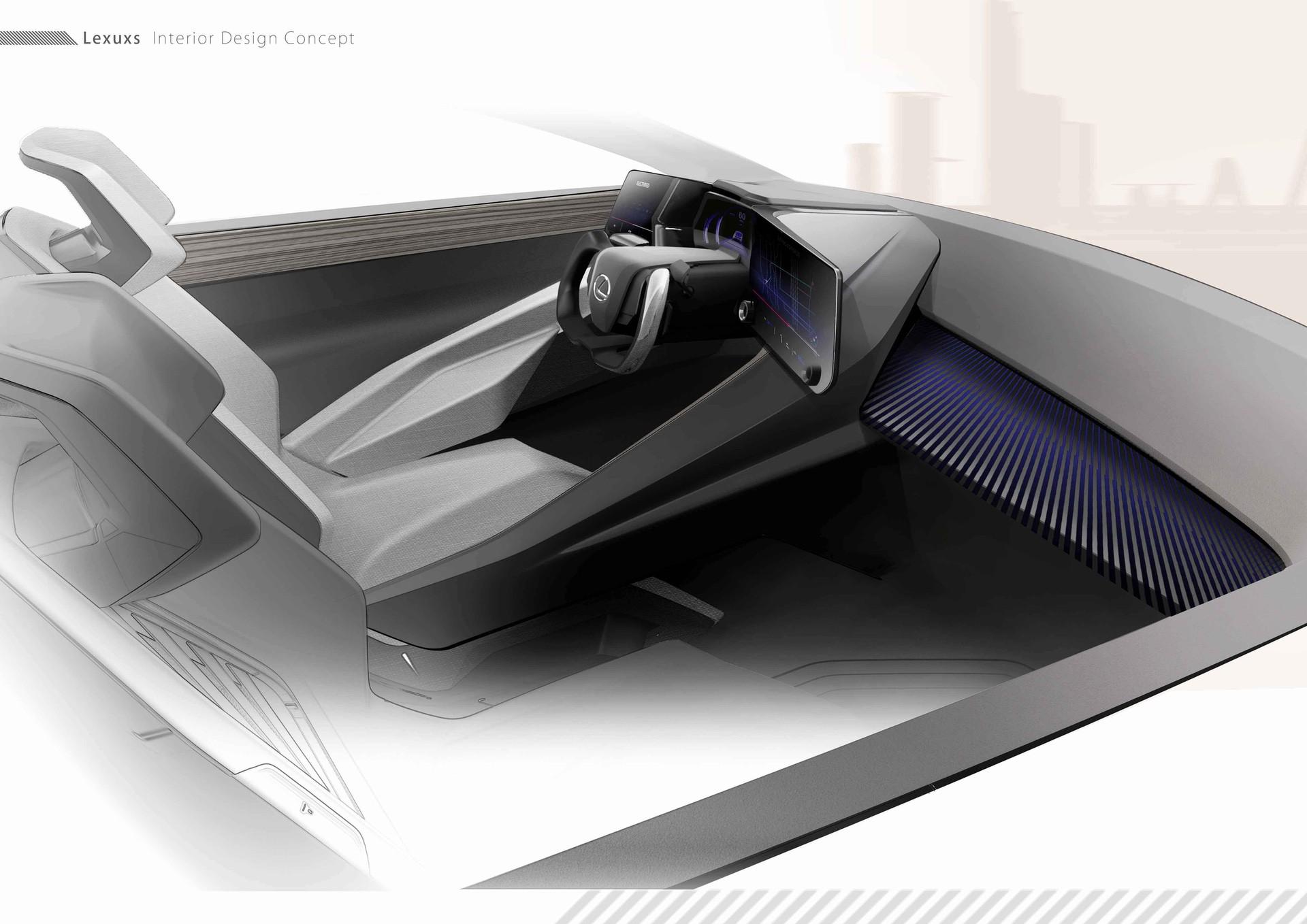 Lexus_LF-Z_0070