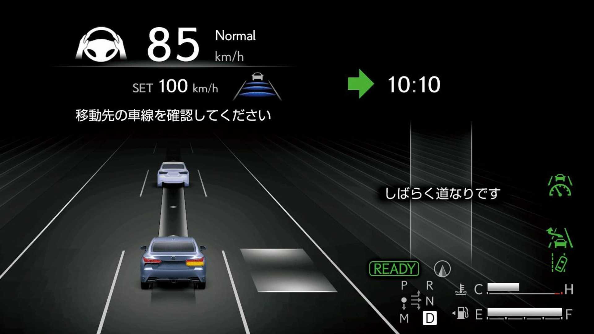 Lexus-LS-And-Toyota-Mirai-Advanced-Drive-13